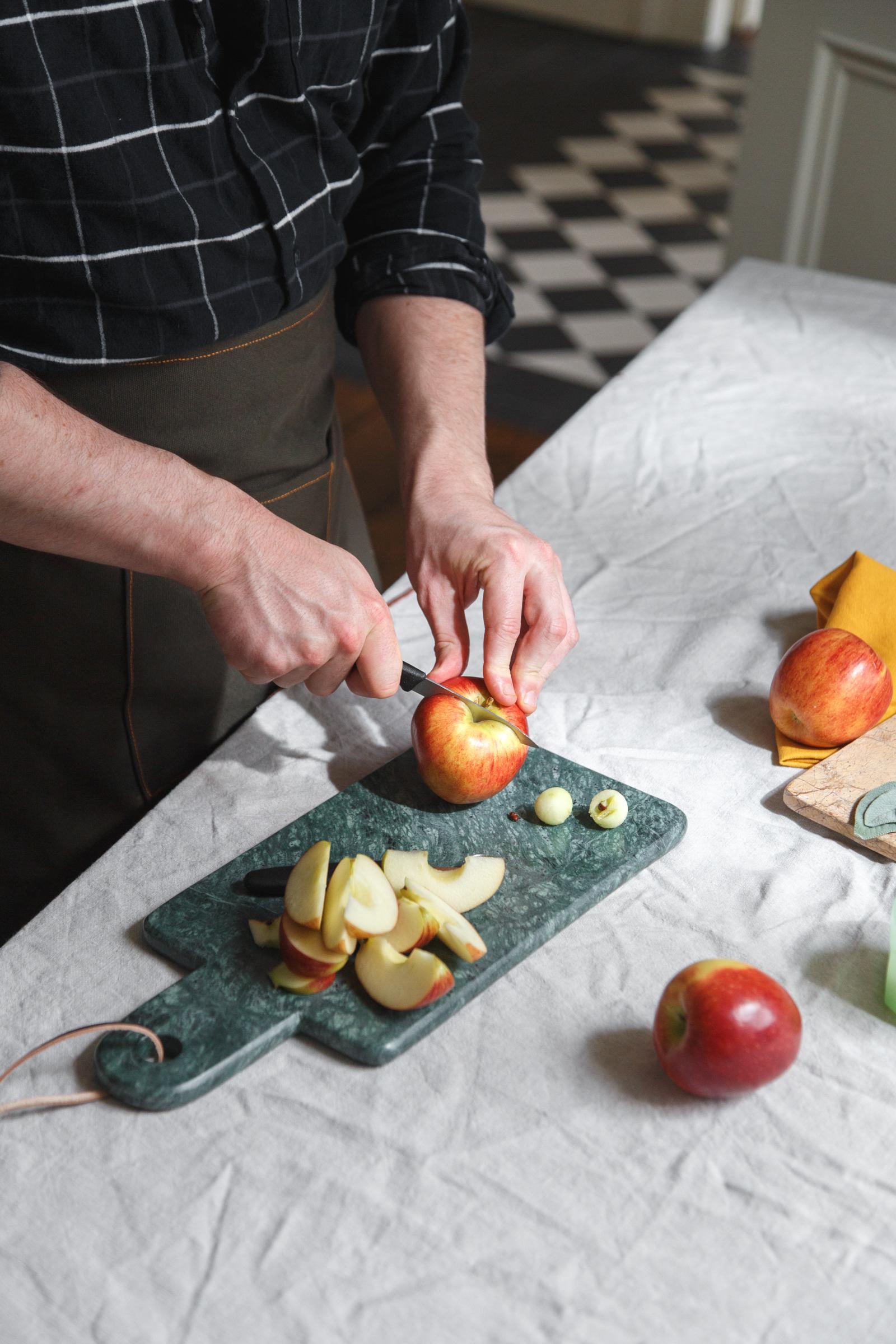 currabinny-cookbook-Final-53--IMG_0200-2.jpg