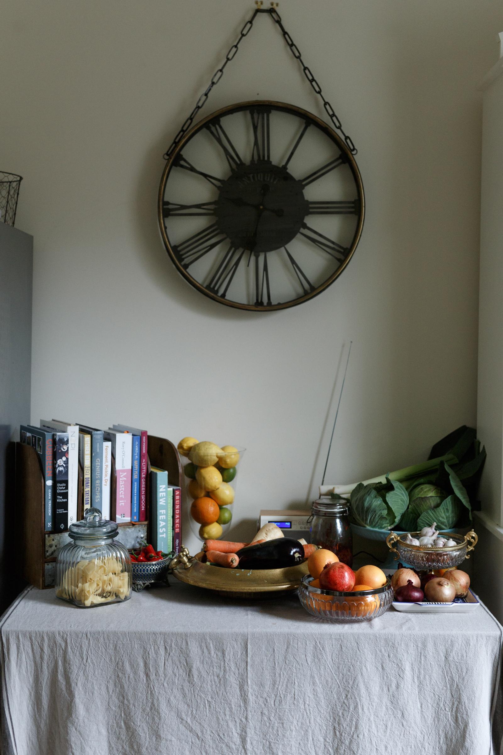 currabinny-cookbook-Final-87--IMG_0017.jpg