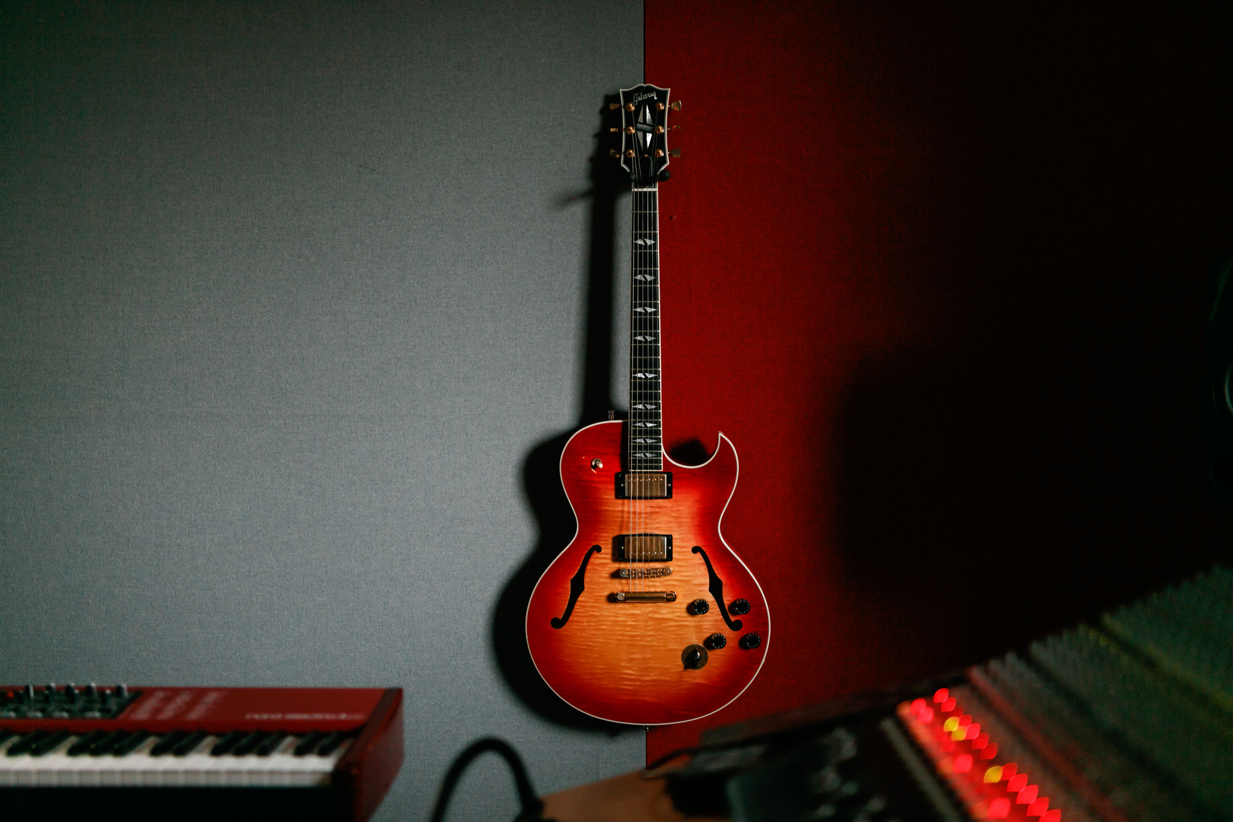 wavefield-recording-studio-0J4A0055.jpg