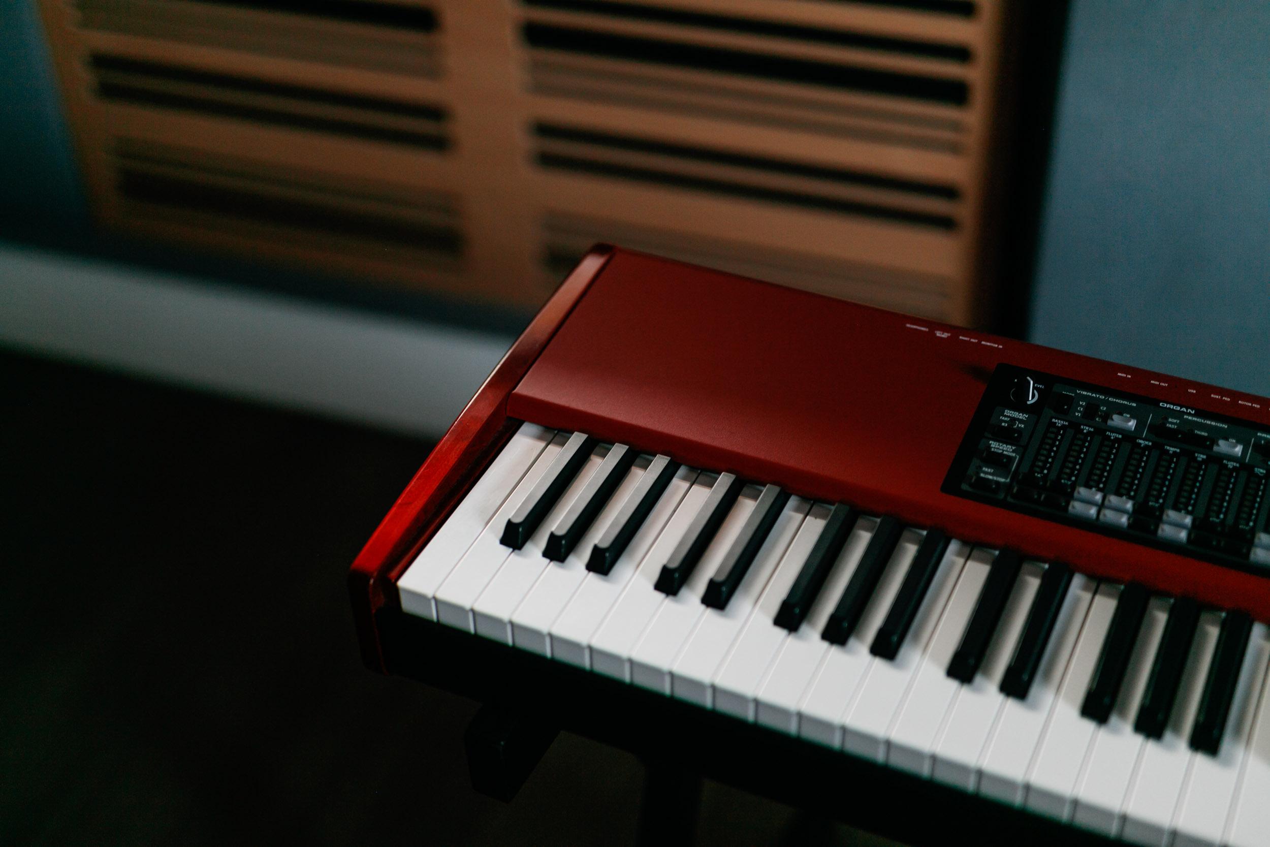 wavefield-recording-studio-0J4A0060-Edit.jpg