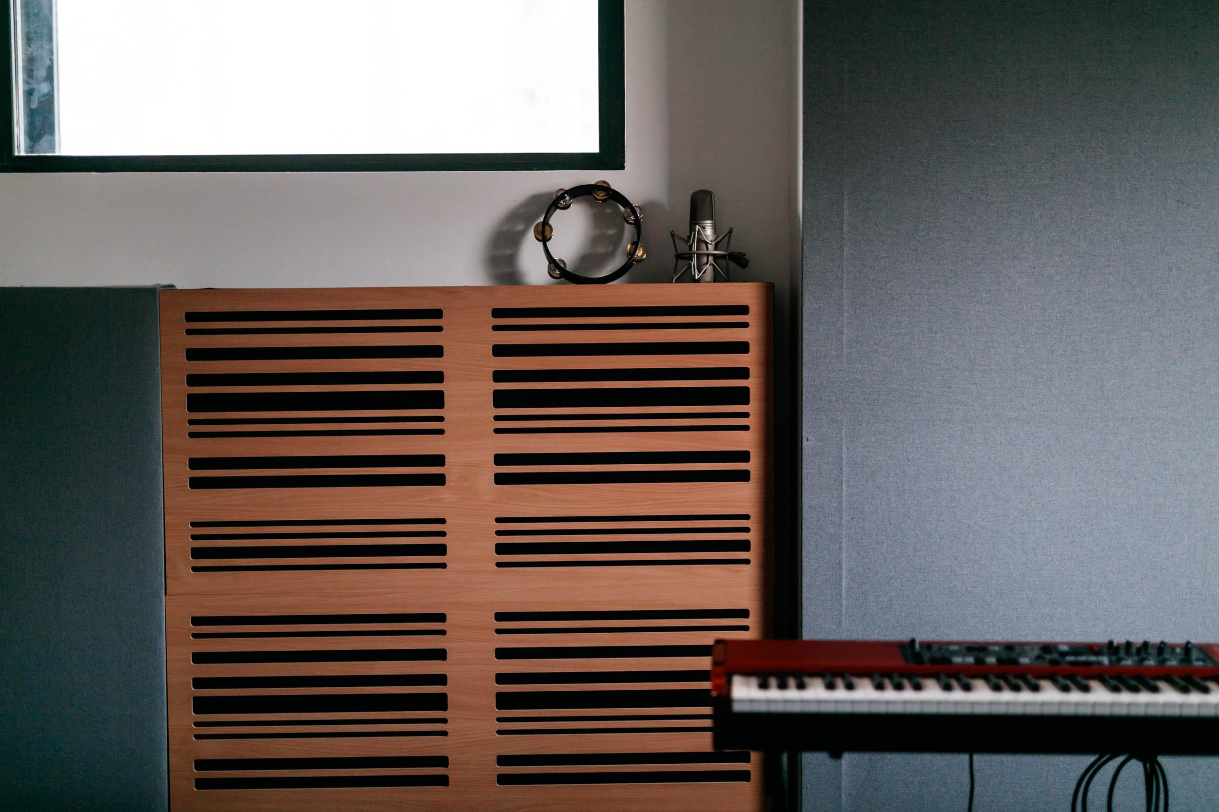 wavefield-recording-studio-0J4A0063.jpg