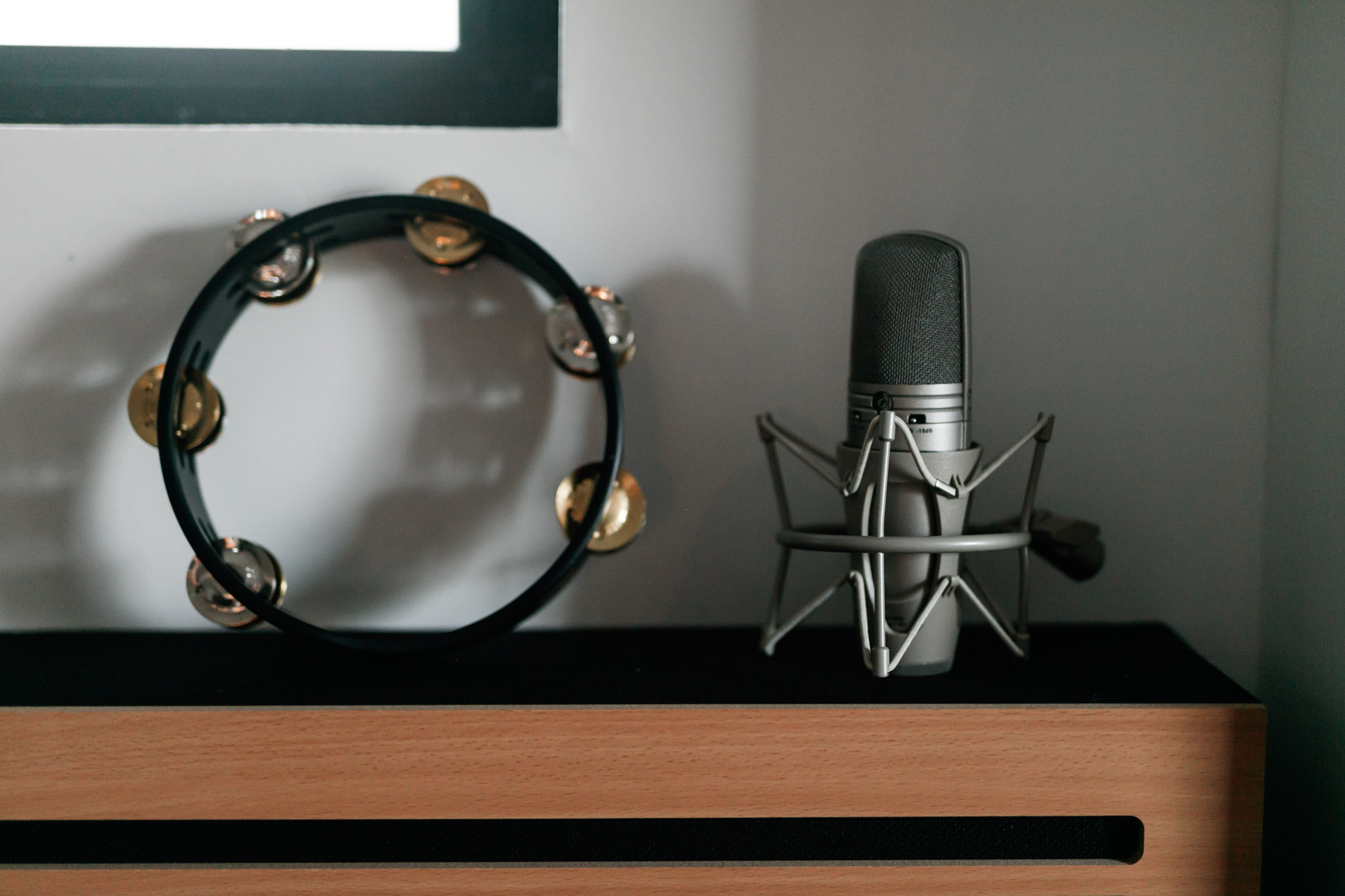 wavefield-recording-studio-0J4A0125.jpg