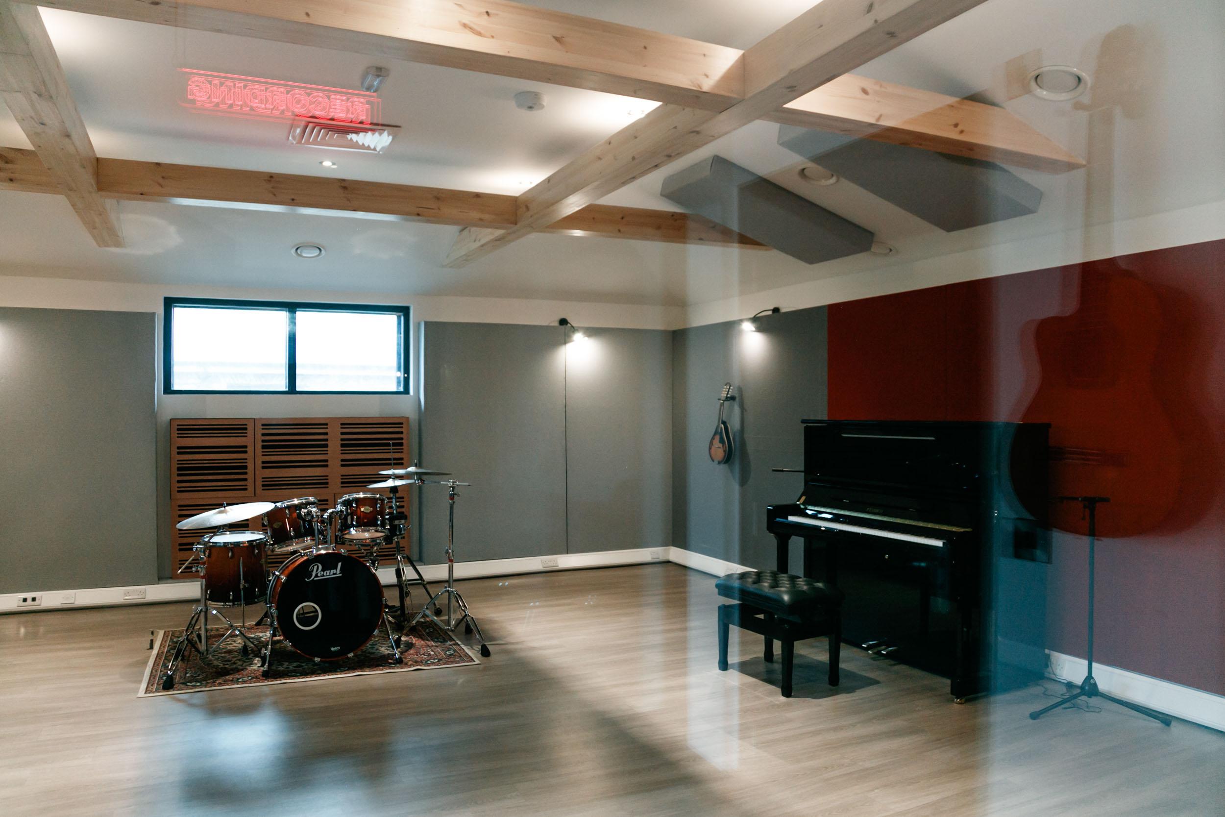 wavefield-recording-studio-0J4A0163.jpg