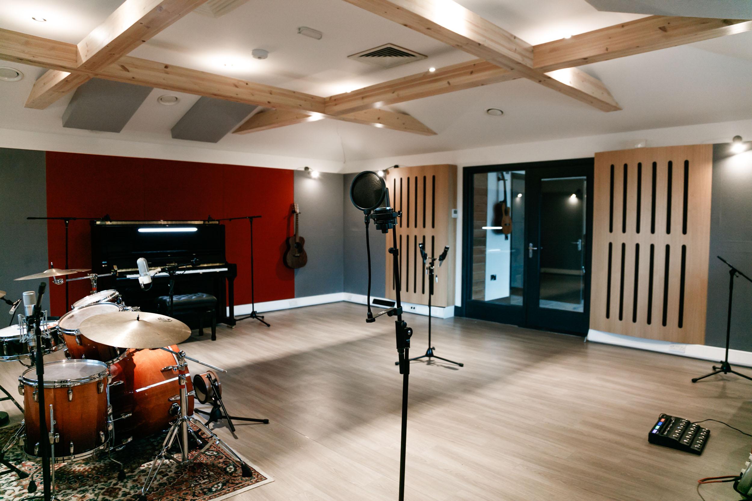 wavefield-recording-studio-0J4A0202.jpg