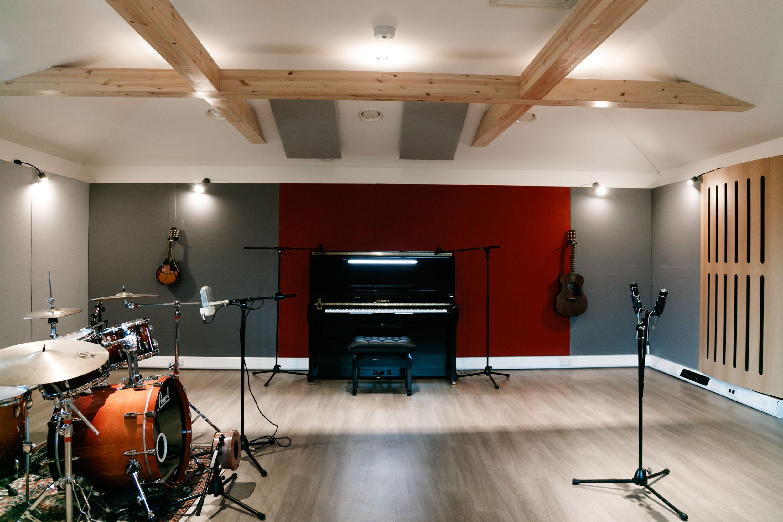 wavefield-recording-studio-0J4A0212.jpg