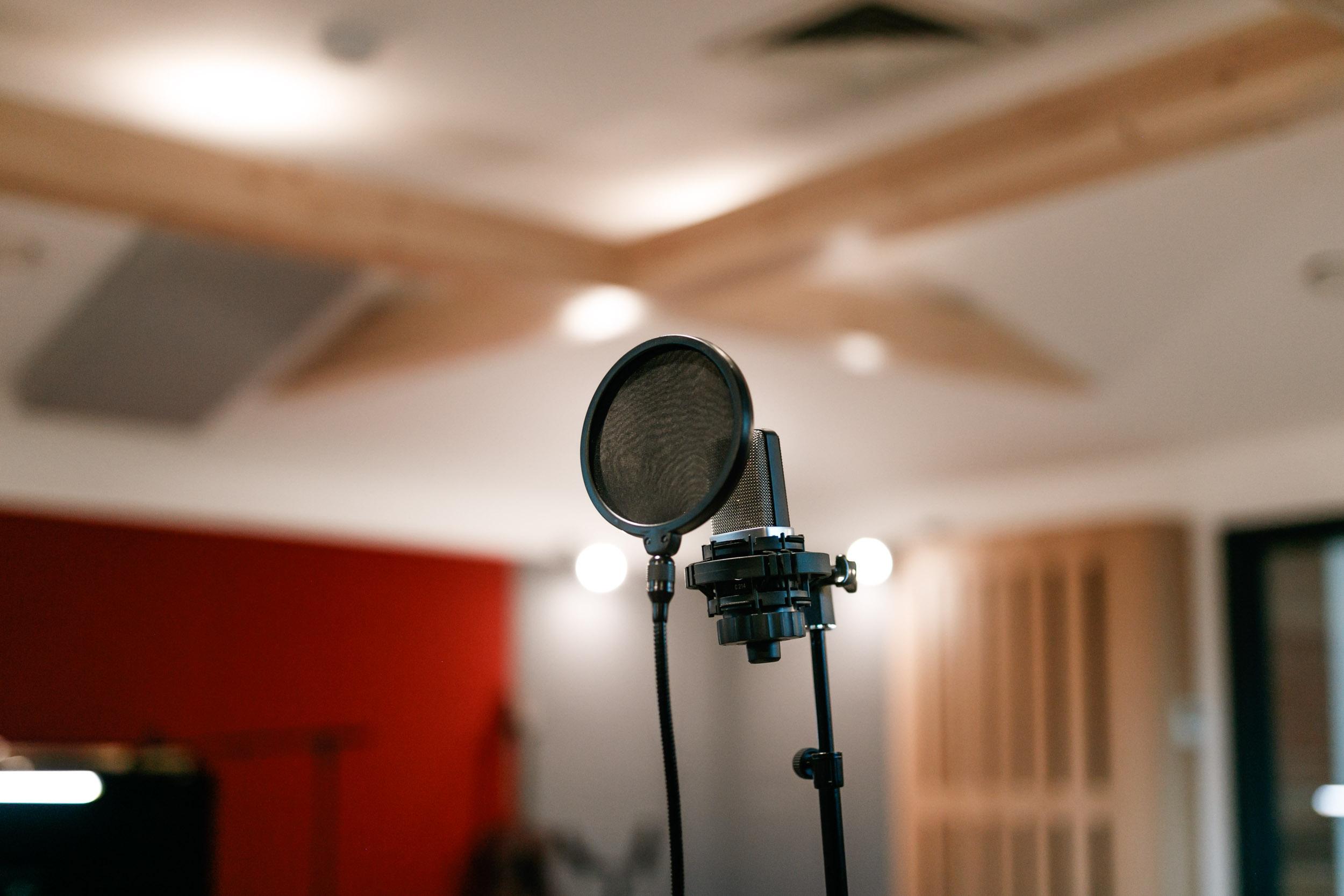 wavefield-recording-studio-0J4A0285.jpg