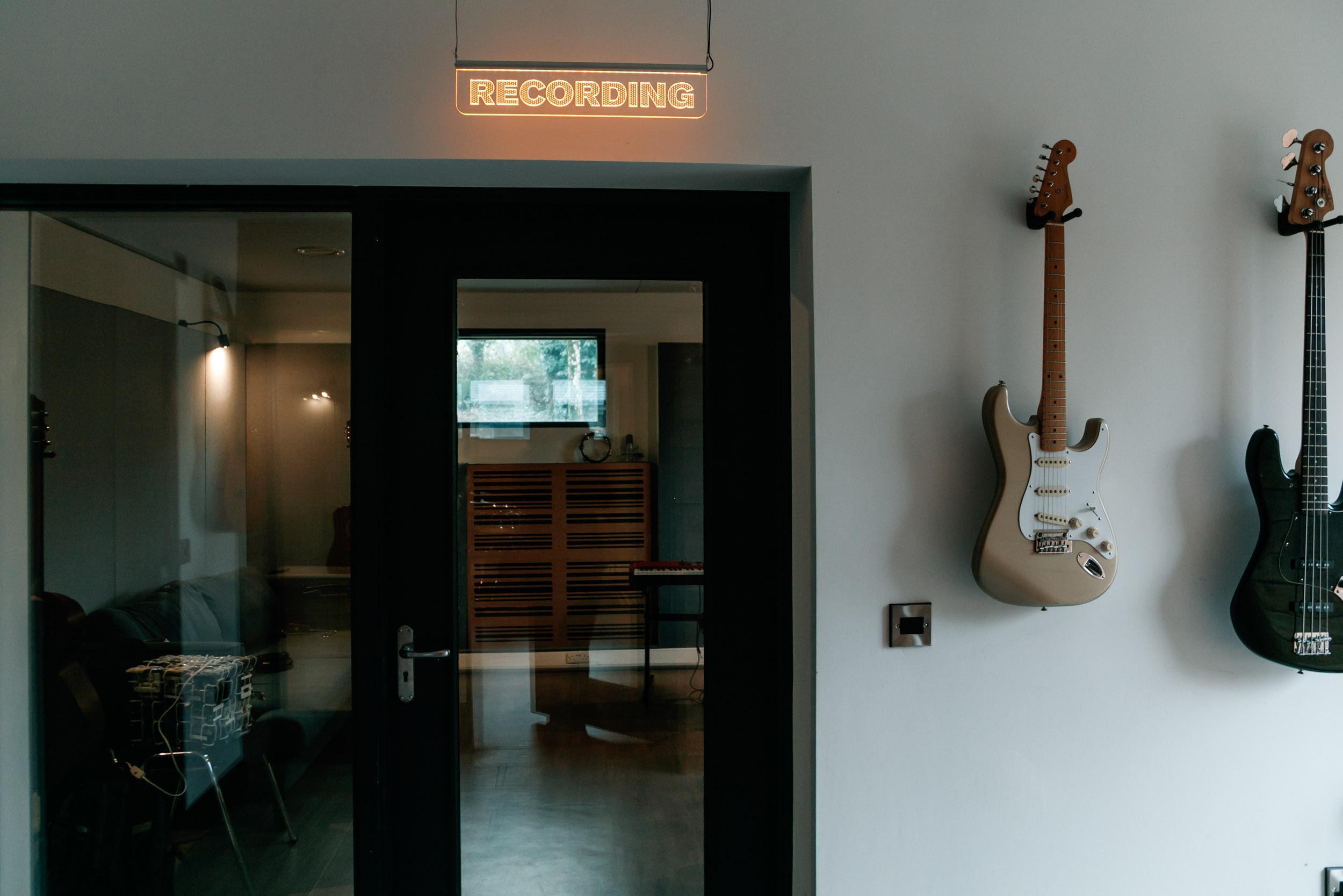 wavefield-recording-studio-0J4A0323.jpg