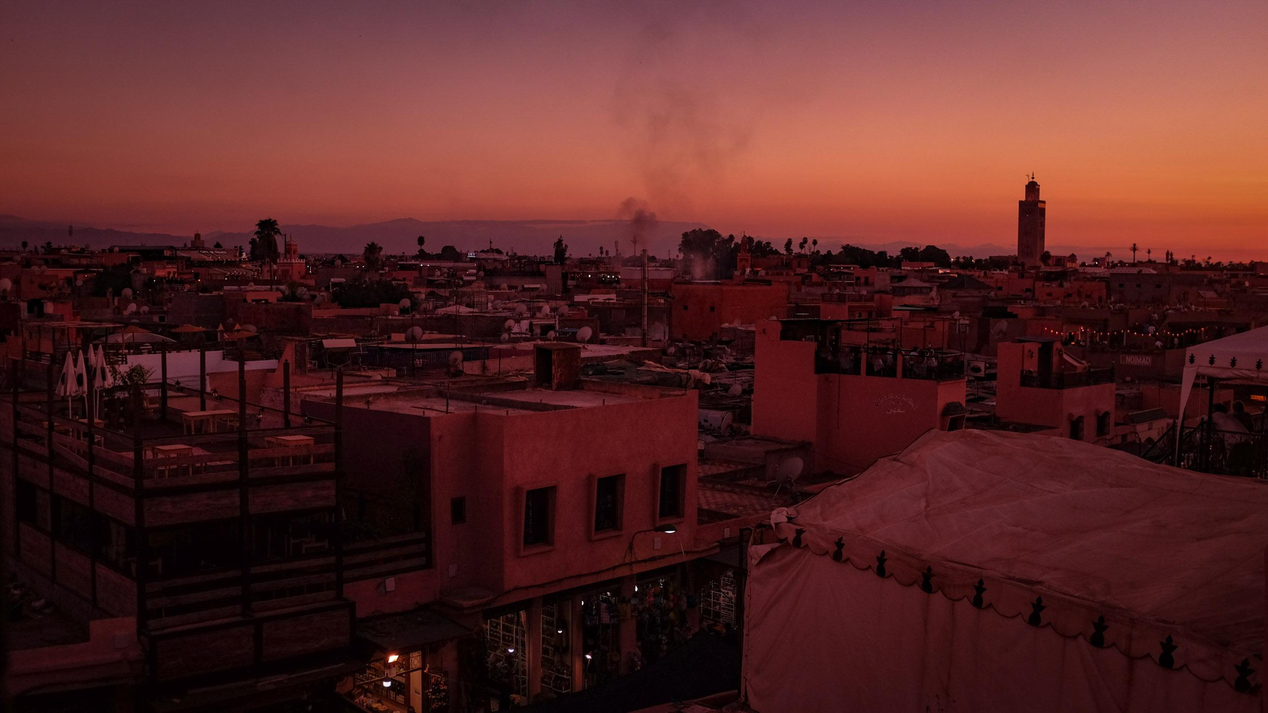 Marrakech-1002.jpg