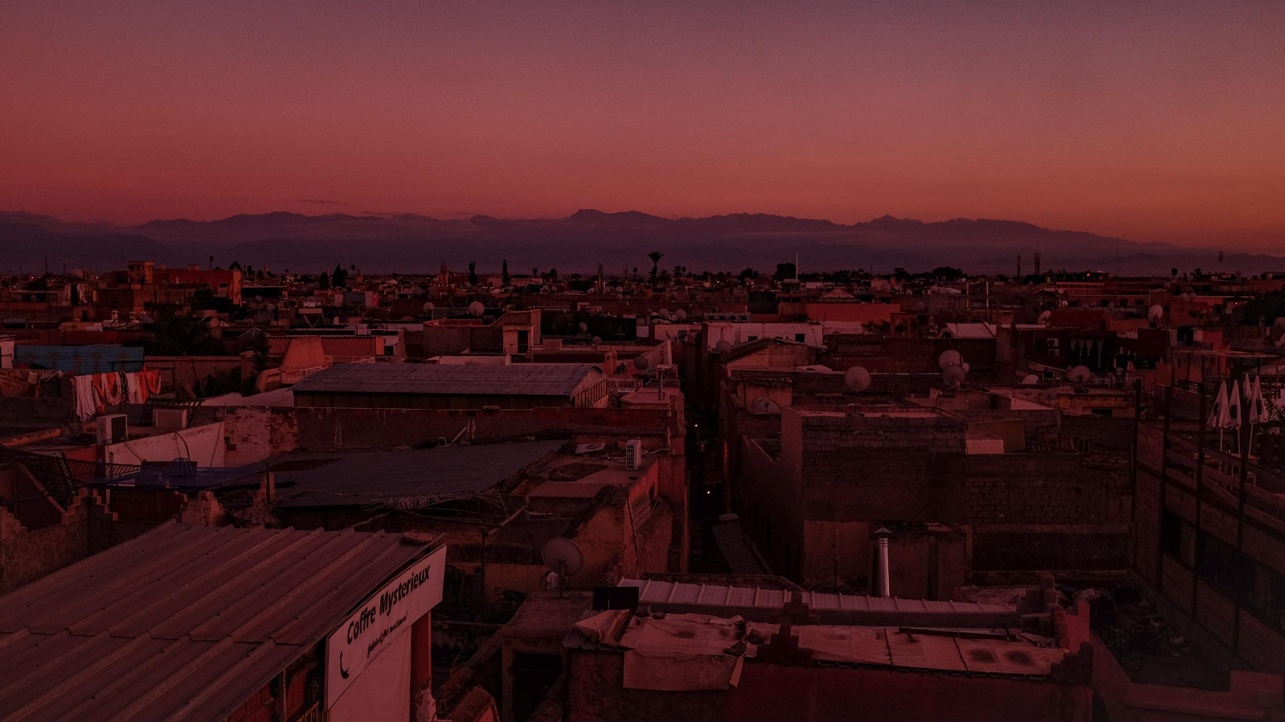 Marrakech-1004.jpg