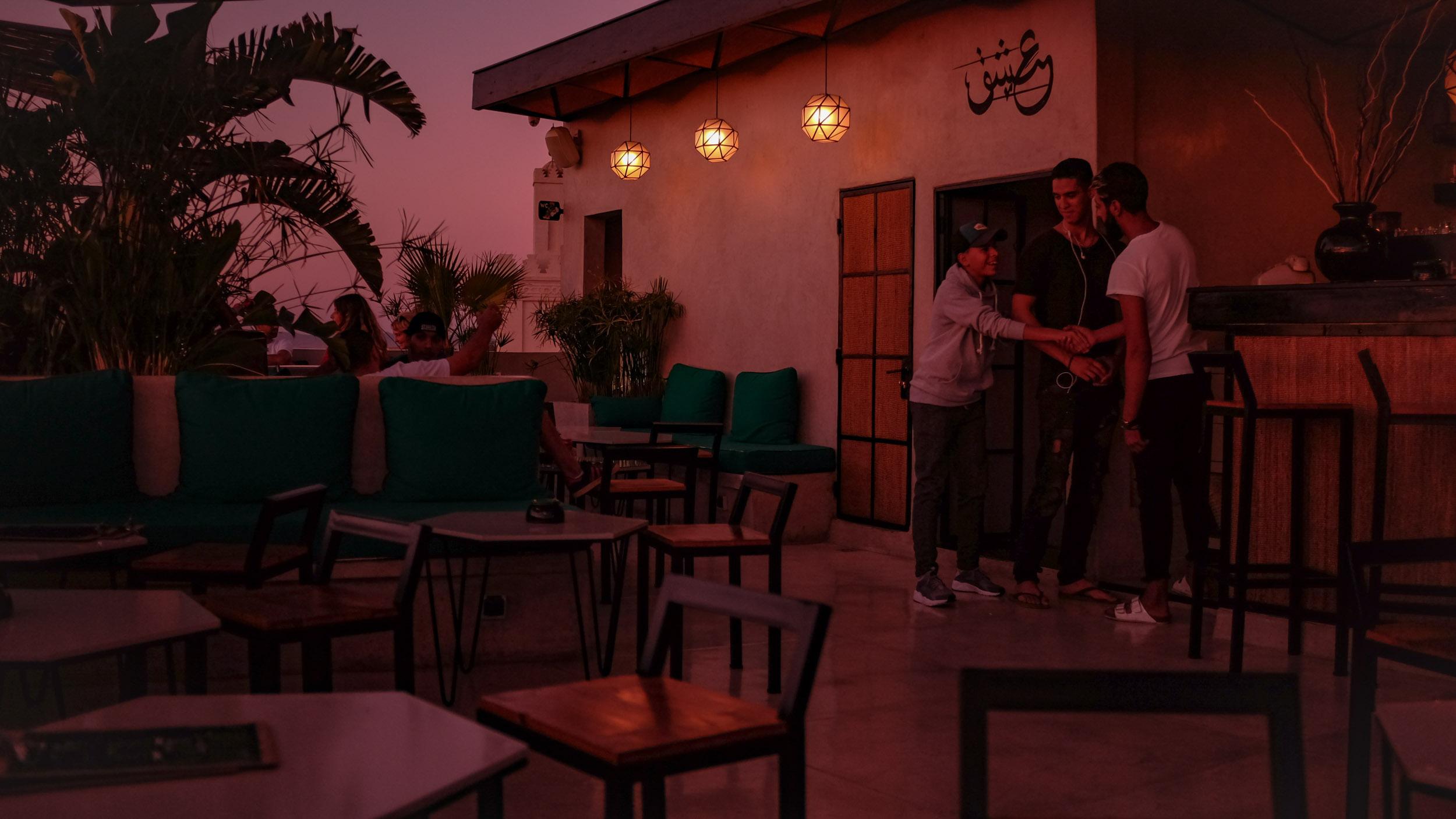 Marrakech-1005.jpg