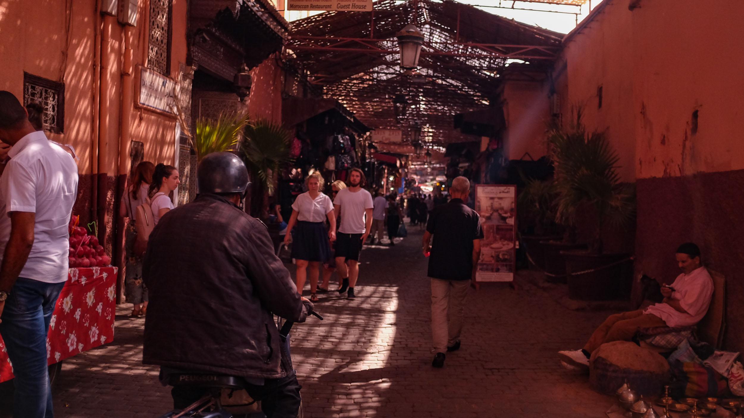 Marrakech-1011.jpg