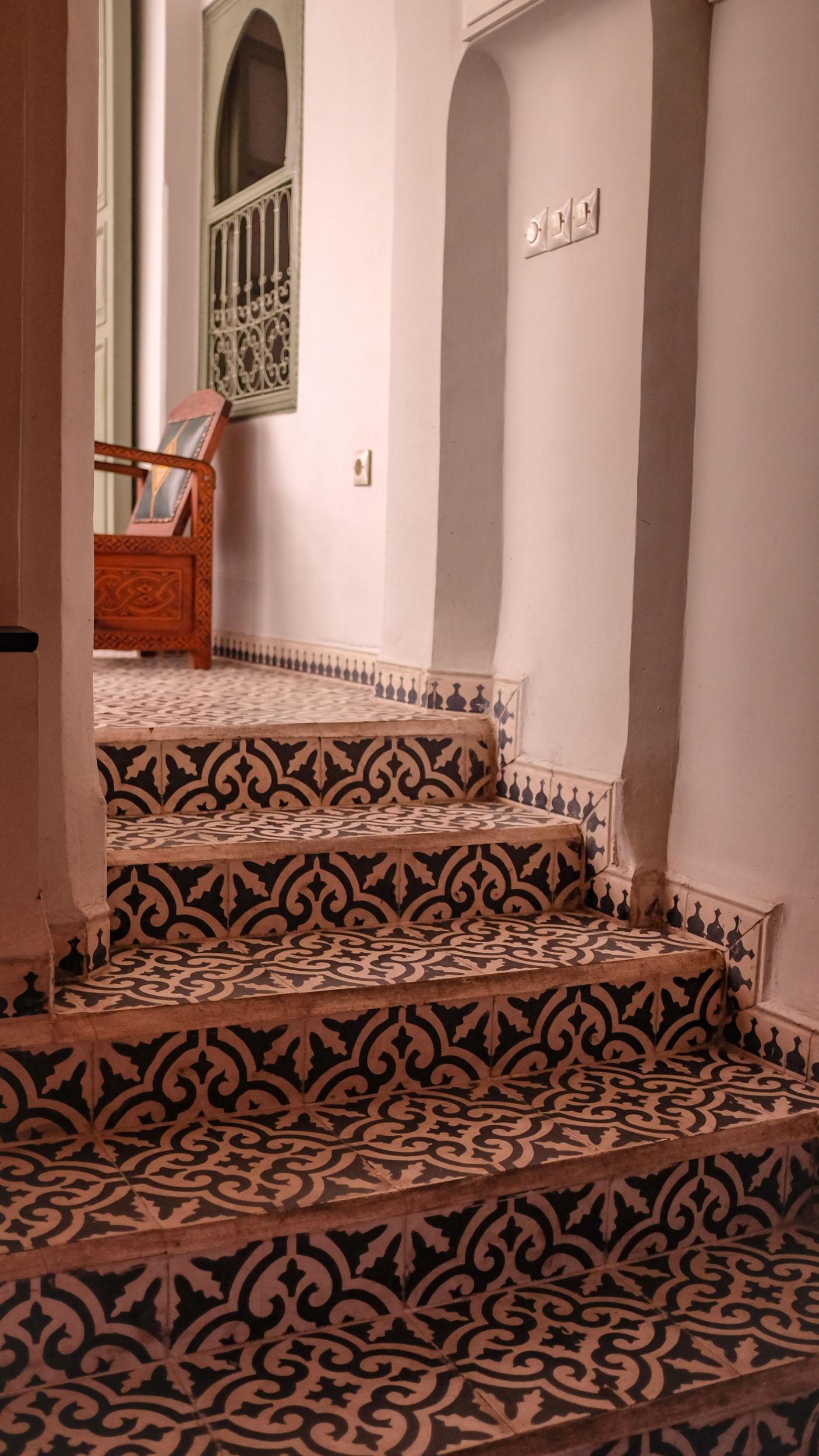 Marrakech-1015.jpg