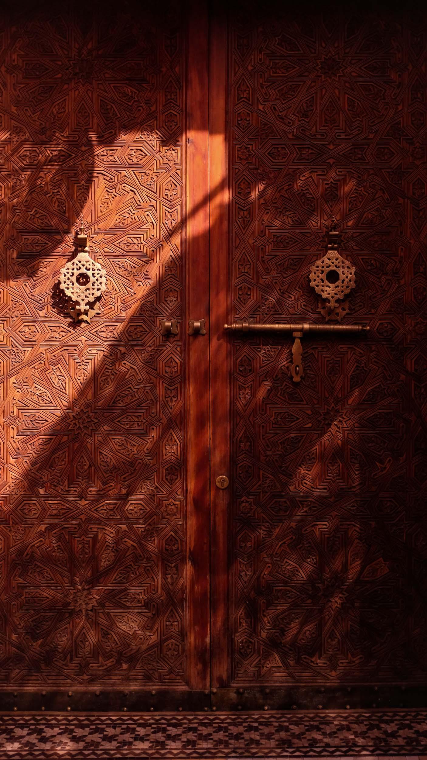 Marrakech-1017-2.jpg