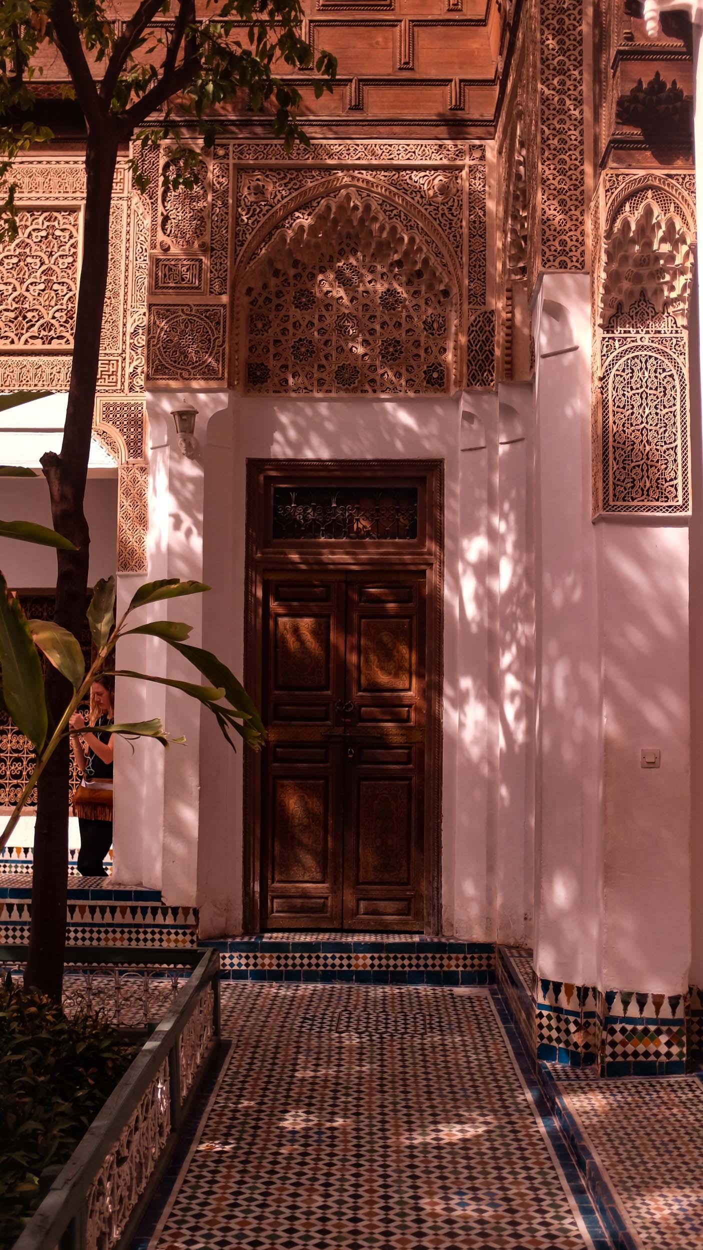 Marrakech-1026.jpg