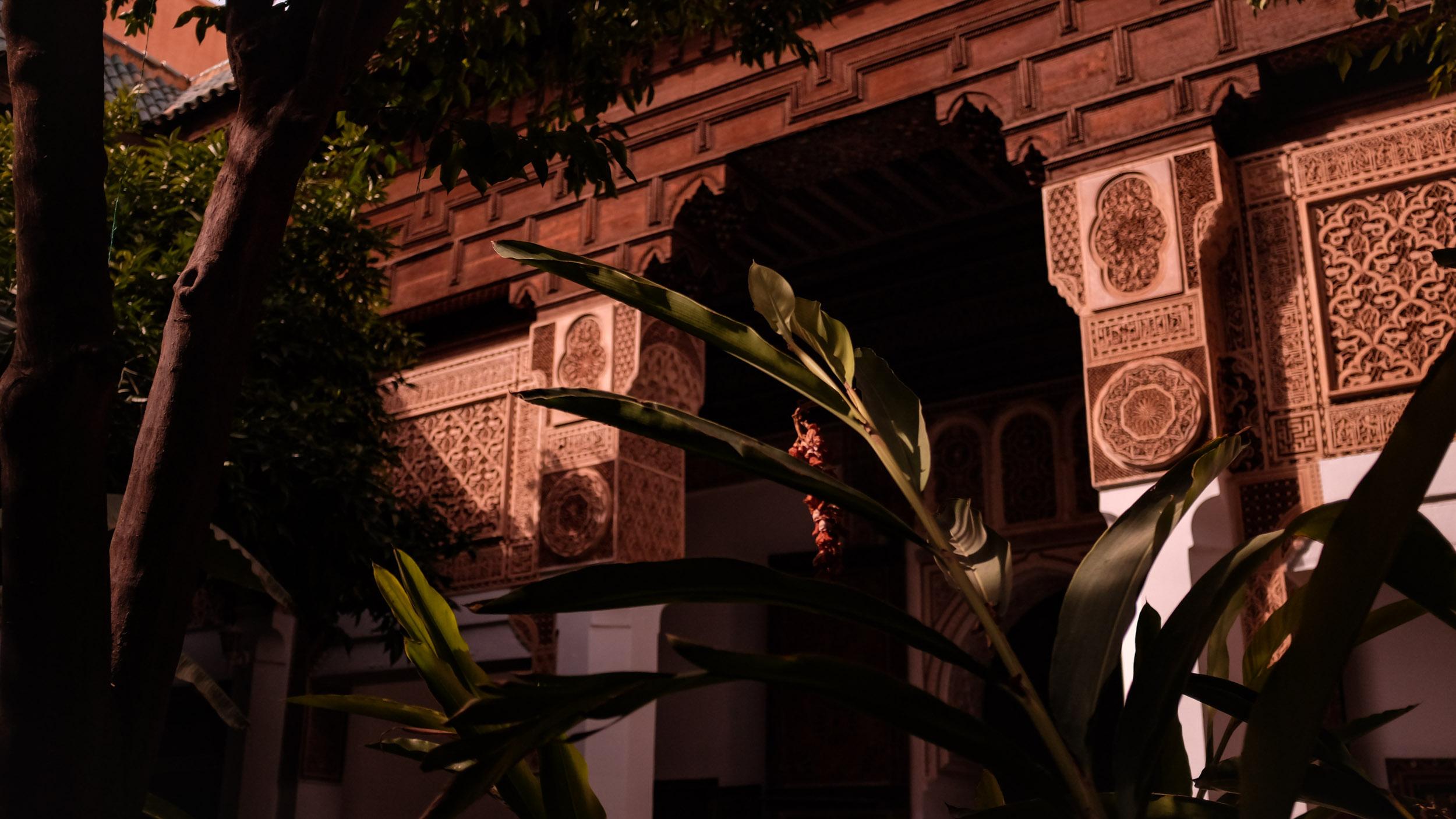 Marrakech-1031.jpg