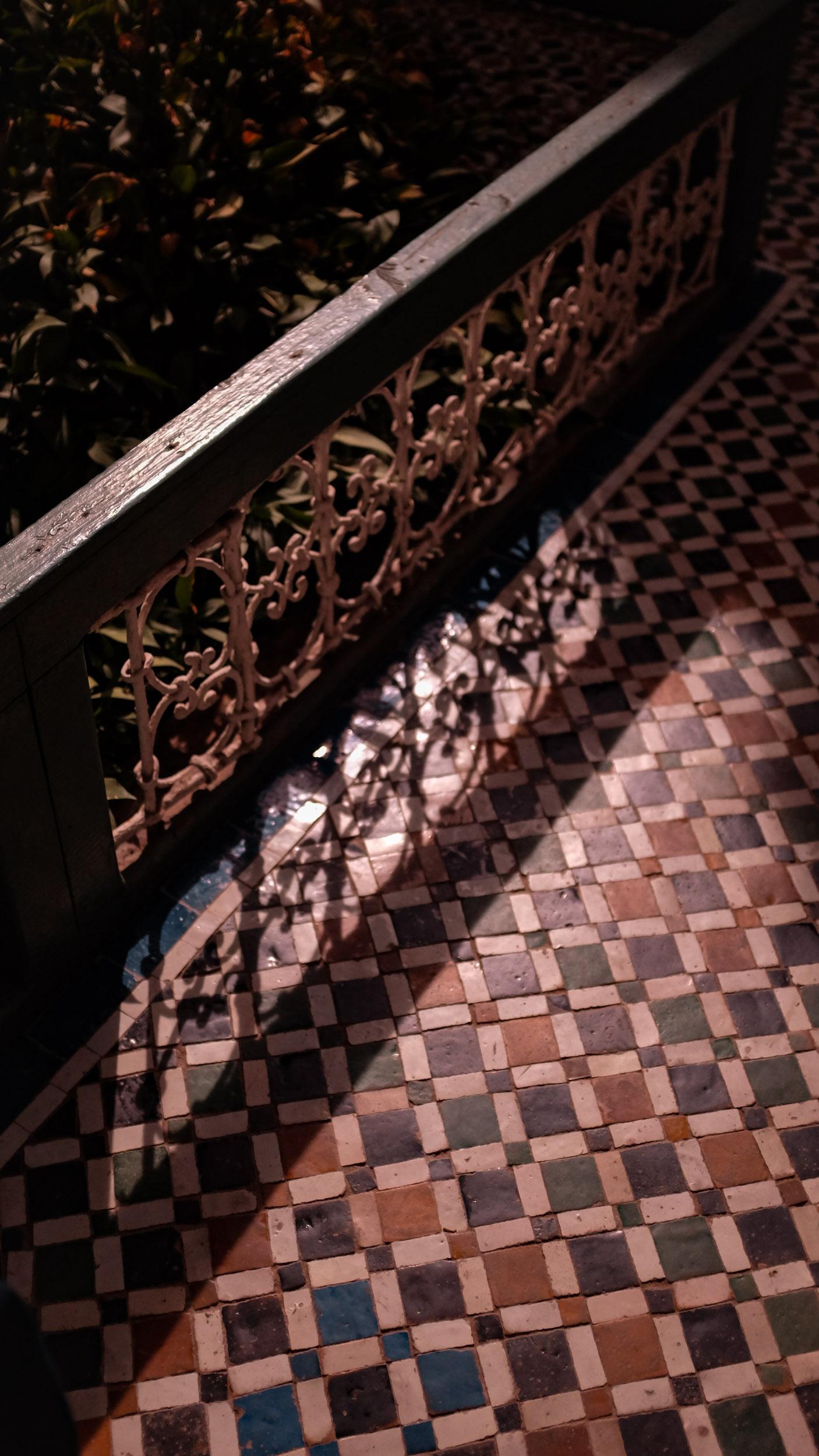 Marrakech-1037.jpg