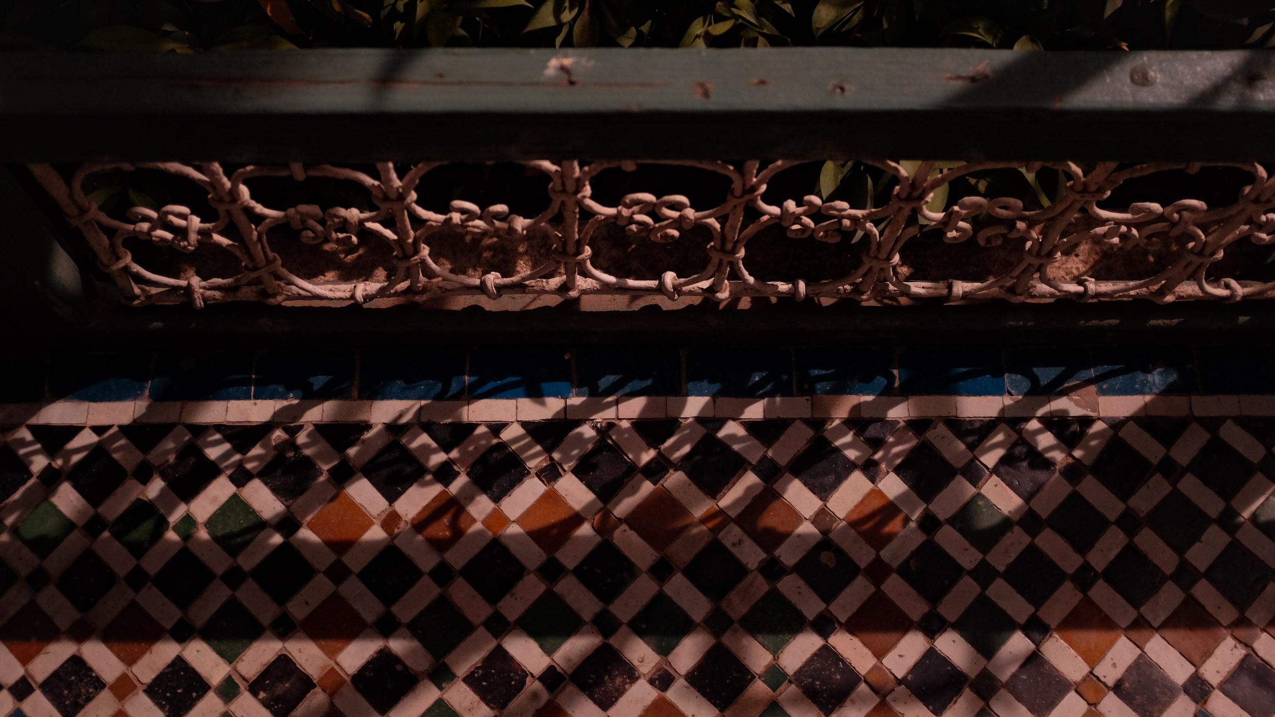 Marrakech-1040.jpg
