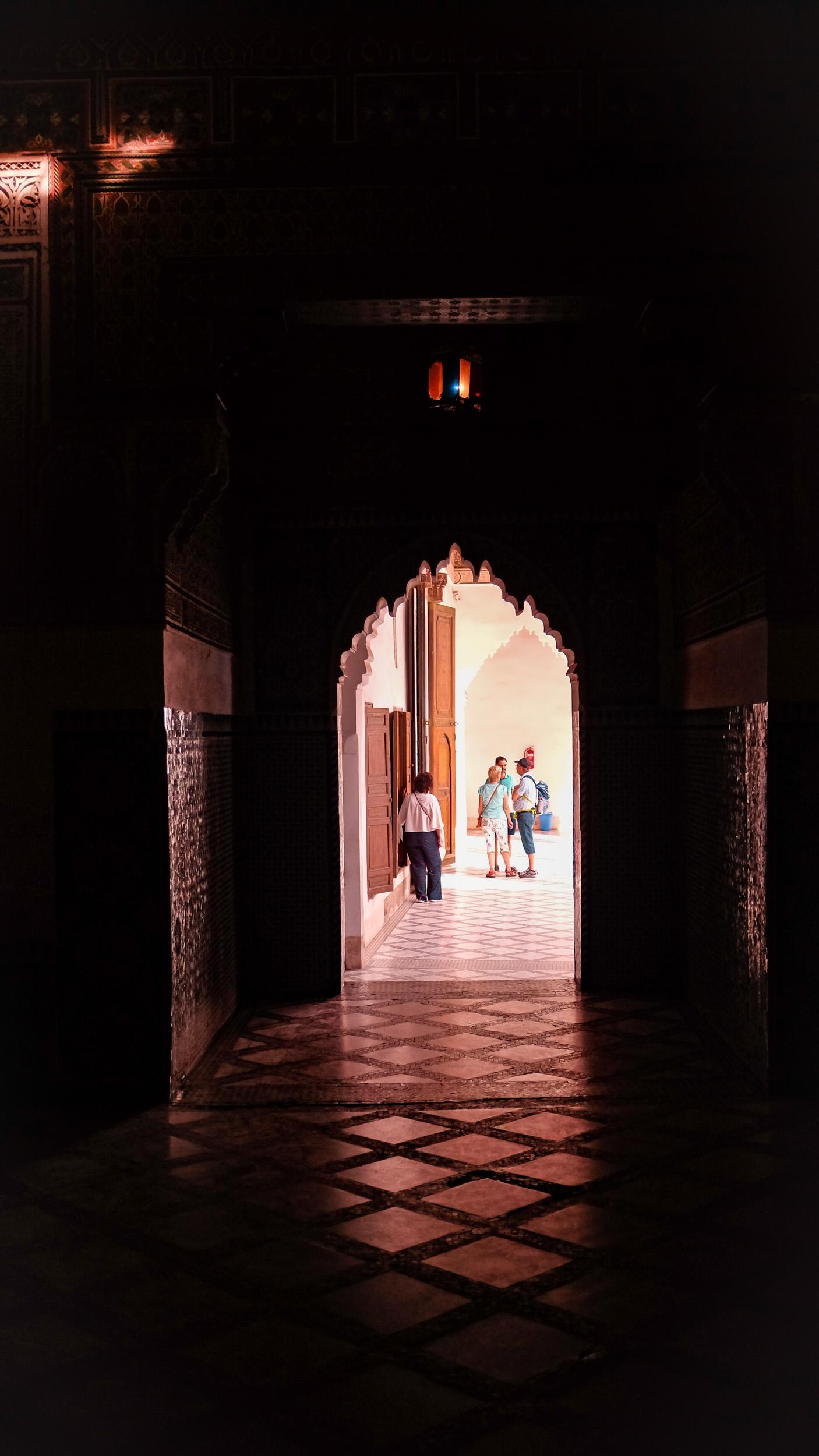 Marrakech-1049.jpg