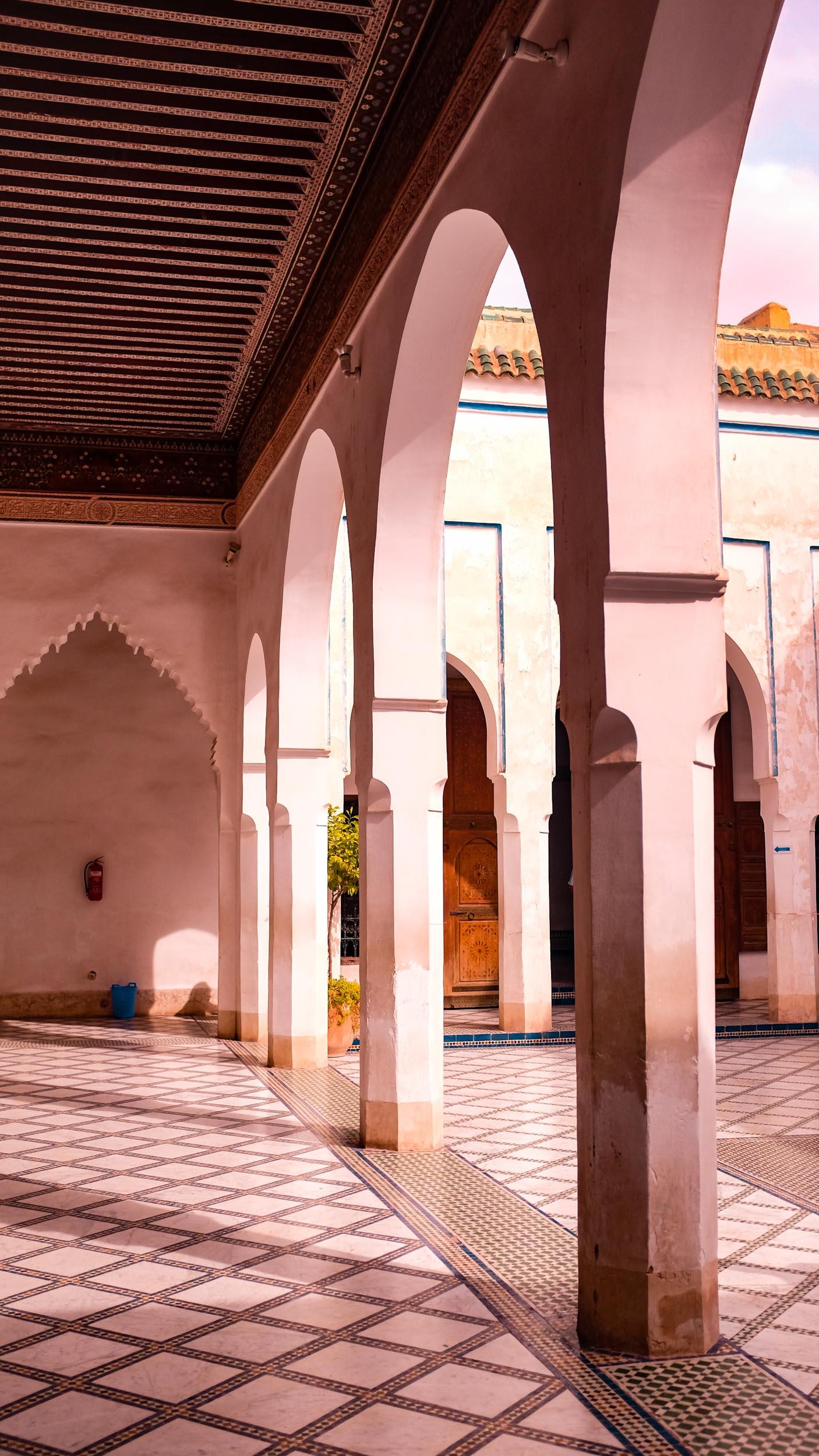 Marrakech-1060.jpg