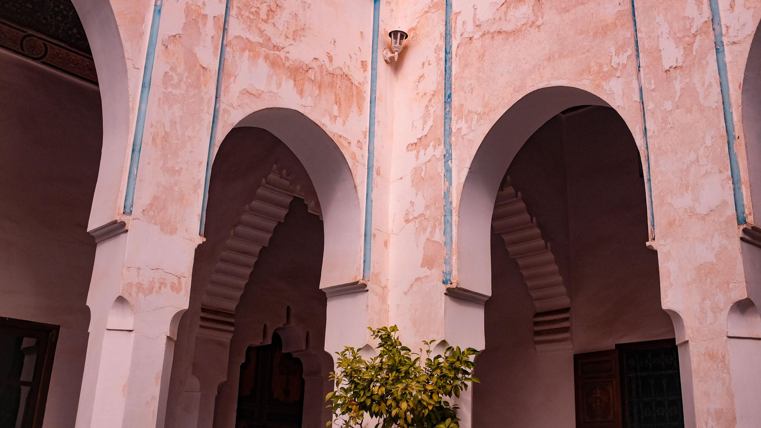 Marrakech-1062.jpg