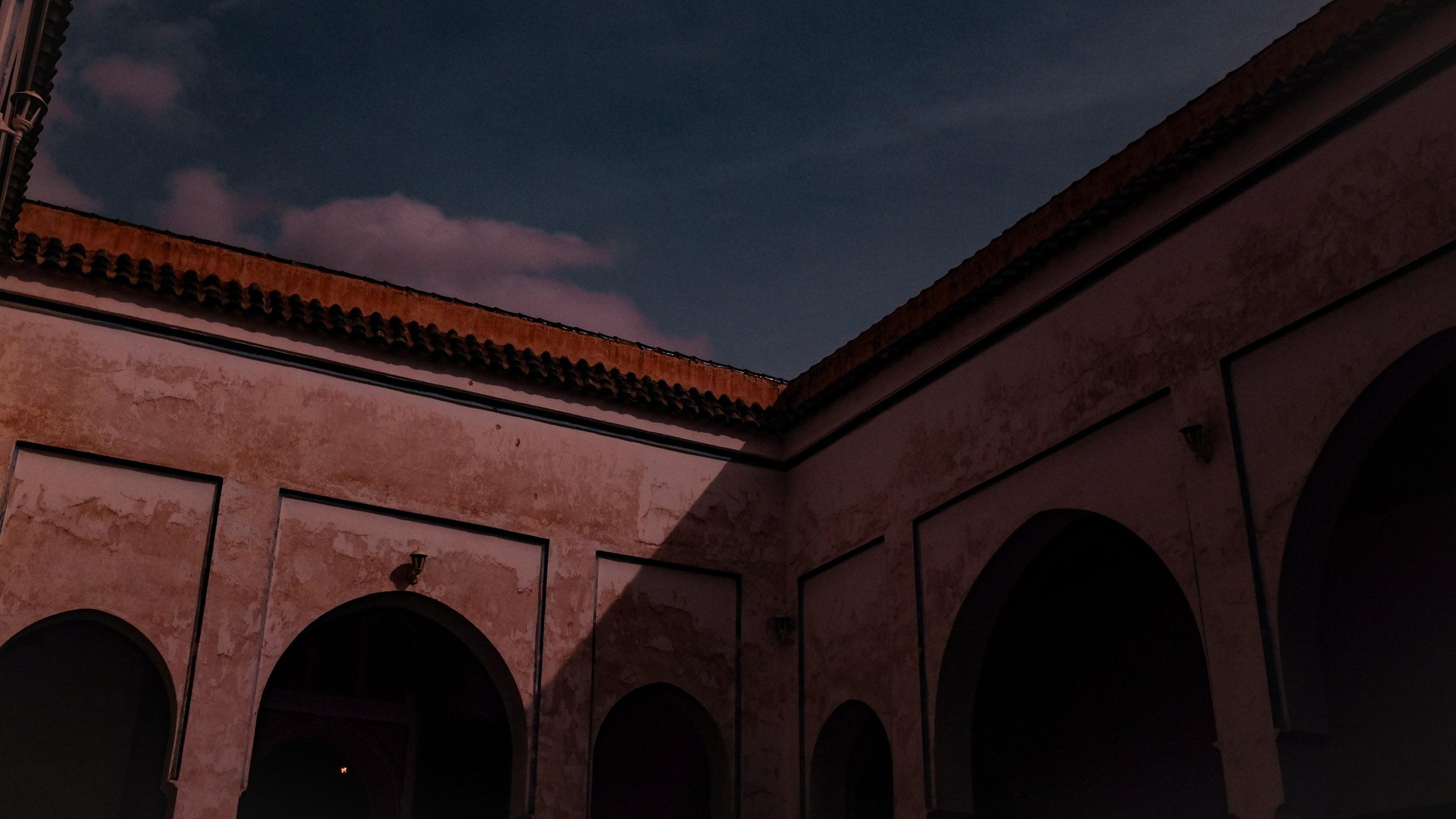 Marrakech-1068.jpg