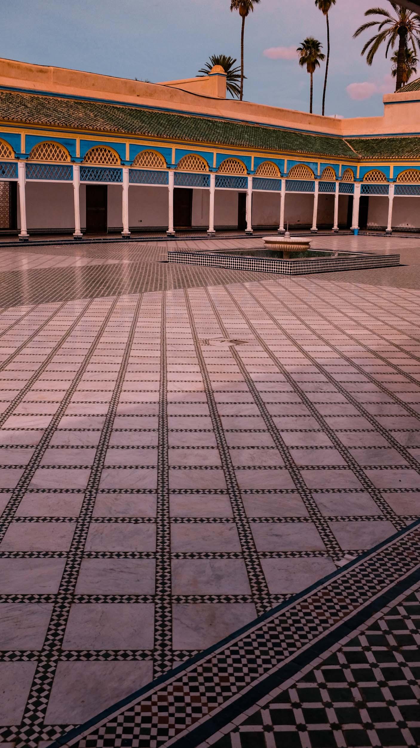 Marrakech-1073.jpg