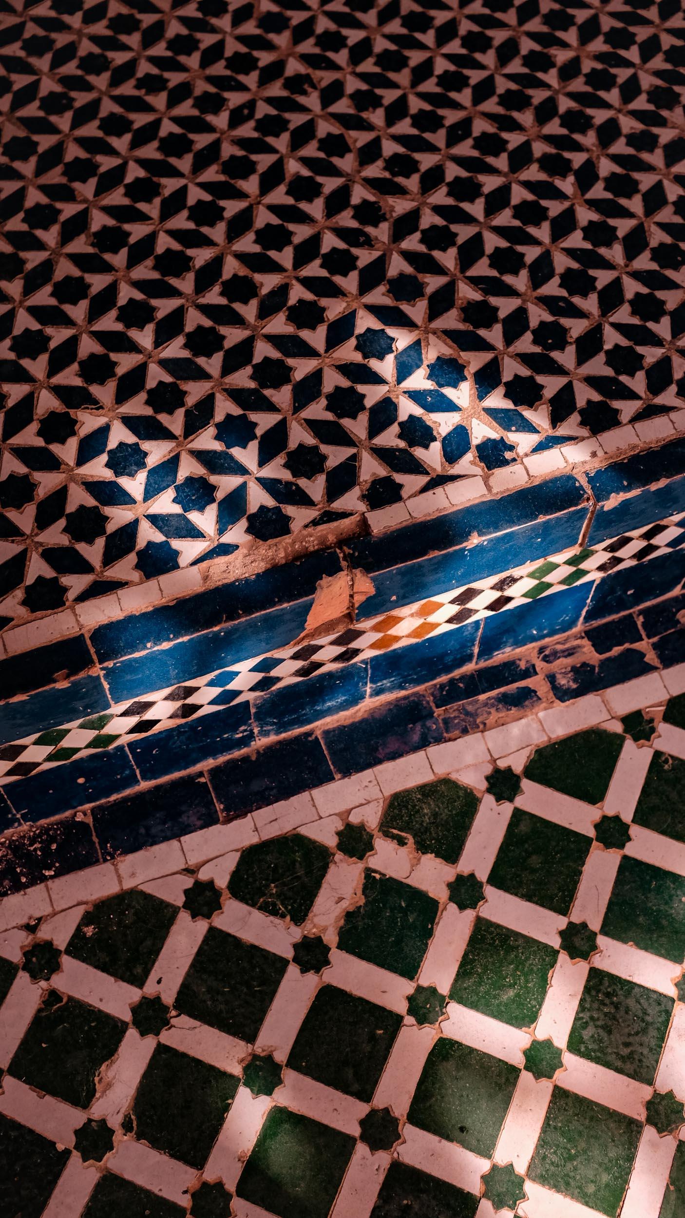 Marrakech-1077.jpg
