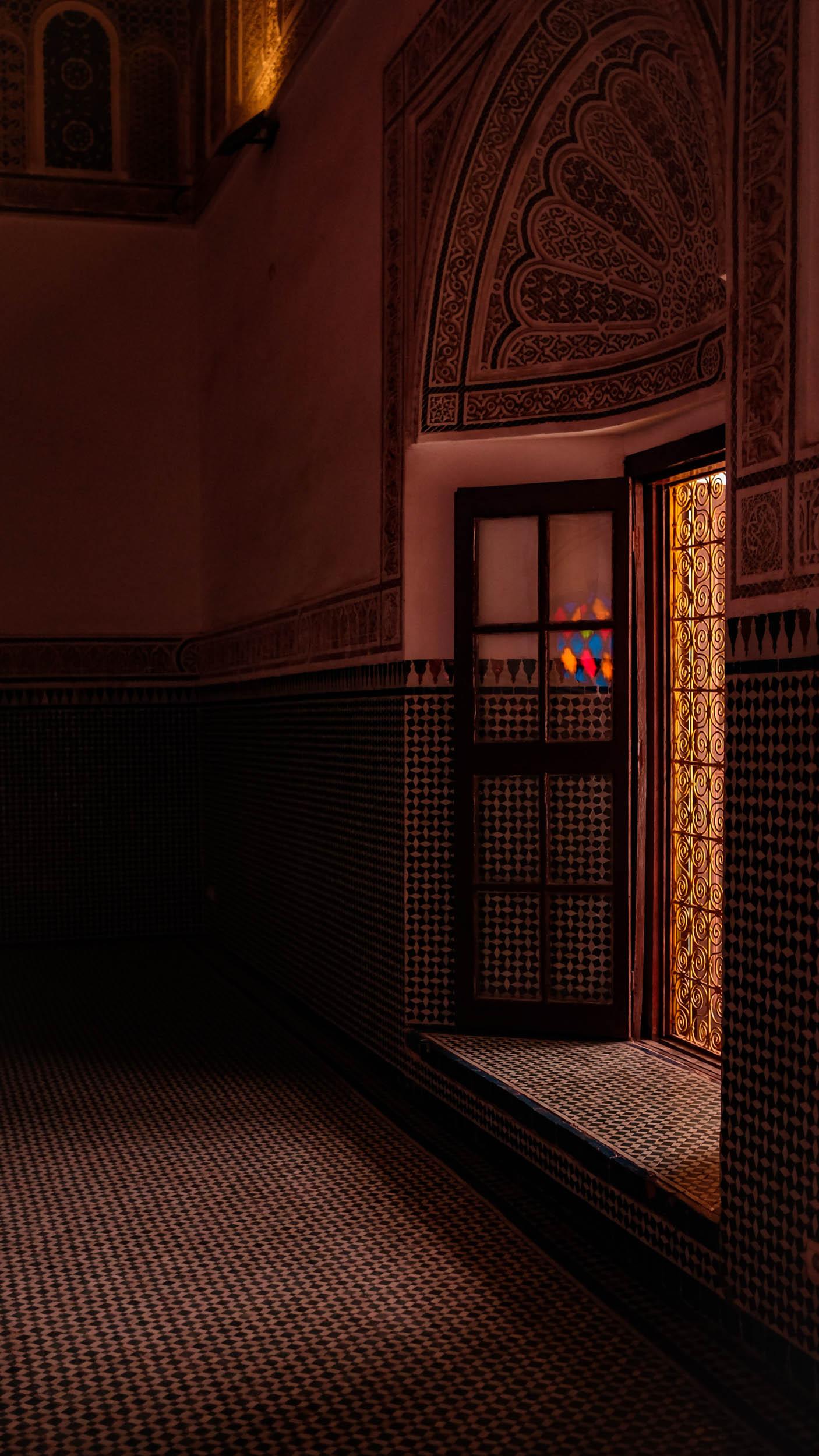 Marrakech-1079.jpg