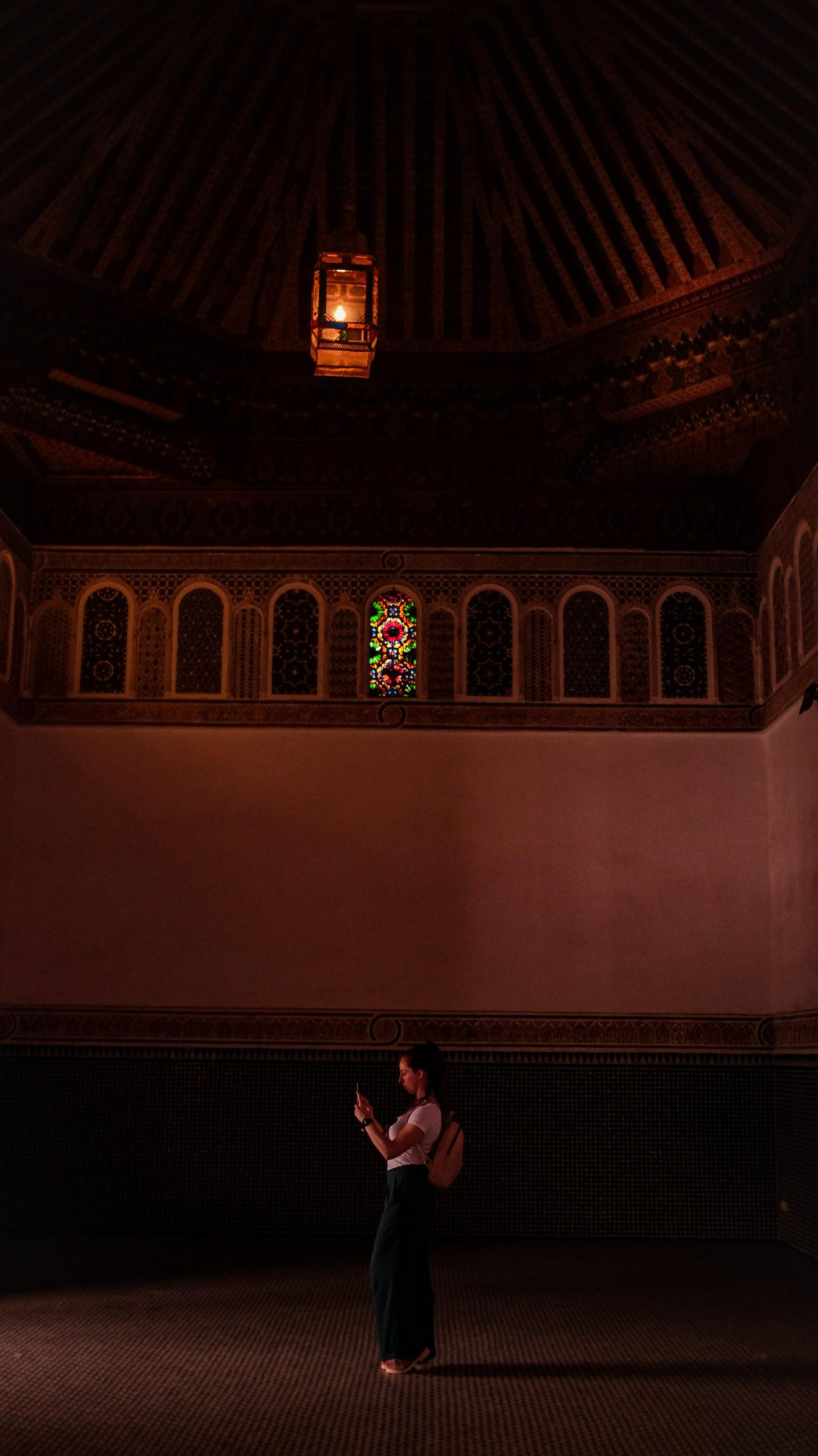 Marrakech-1085.jpg