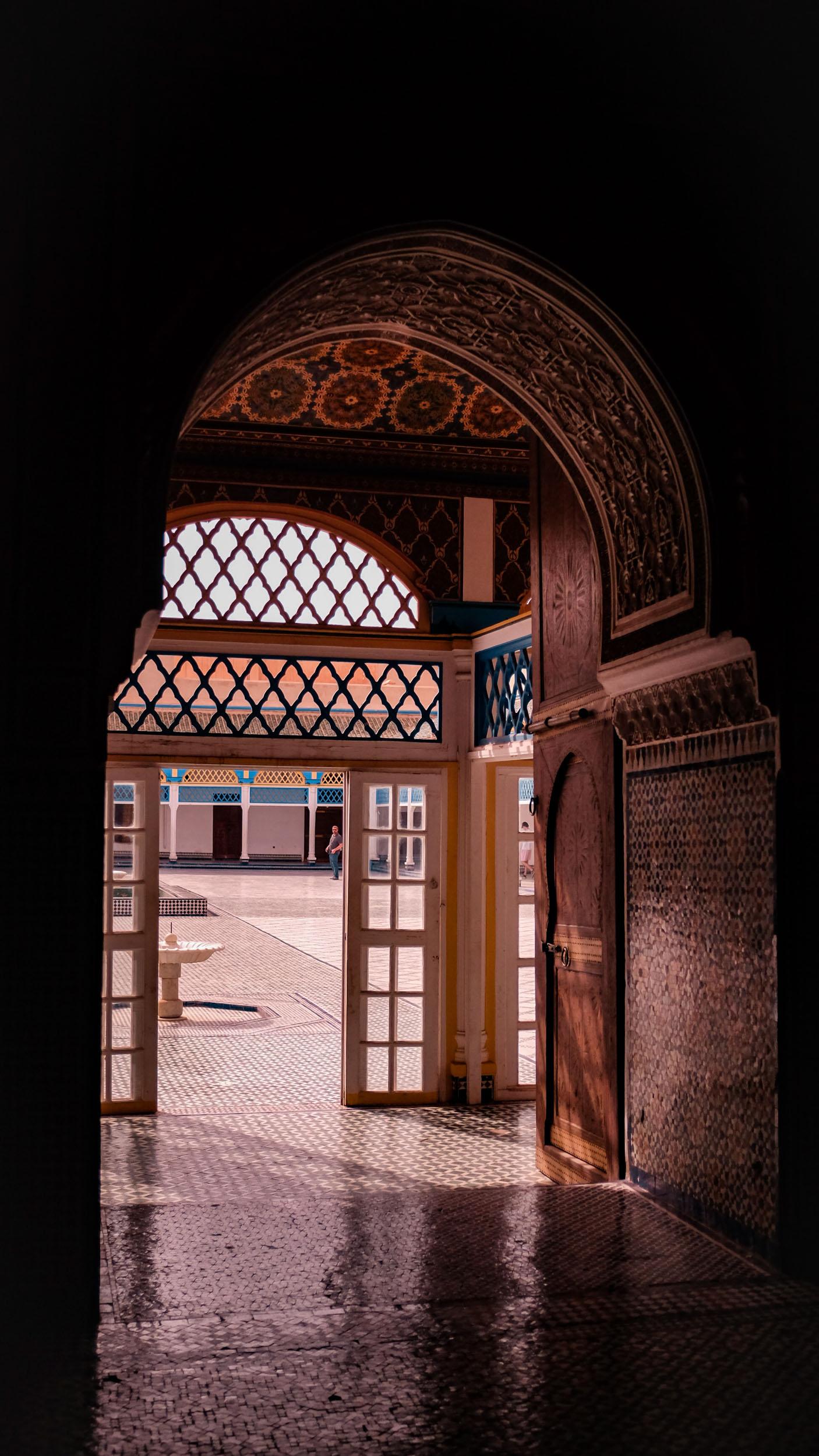 Marrakech-1080.jpg