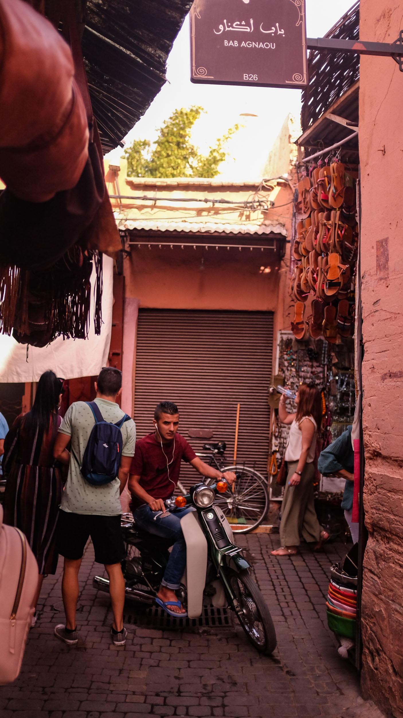 Marrakech-1135.jpg