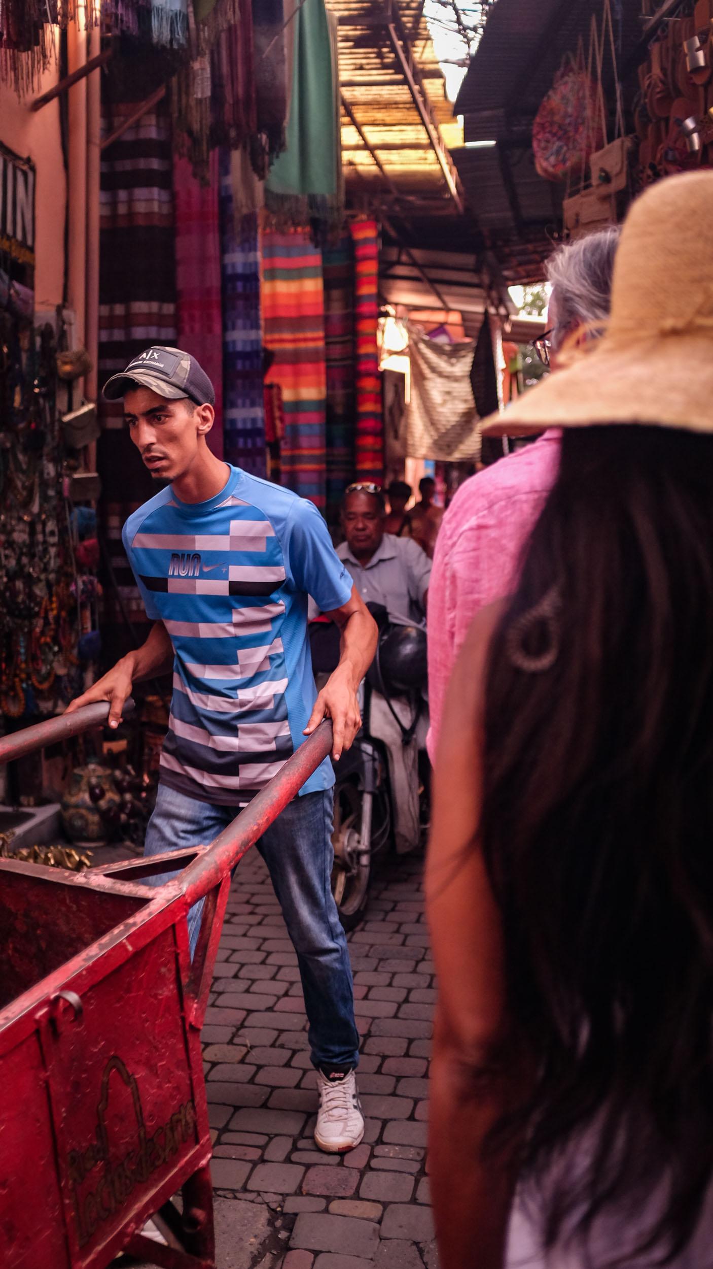 Marrakech-1146.jpg
