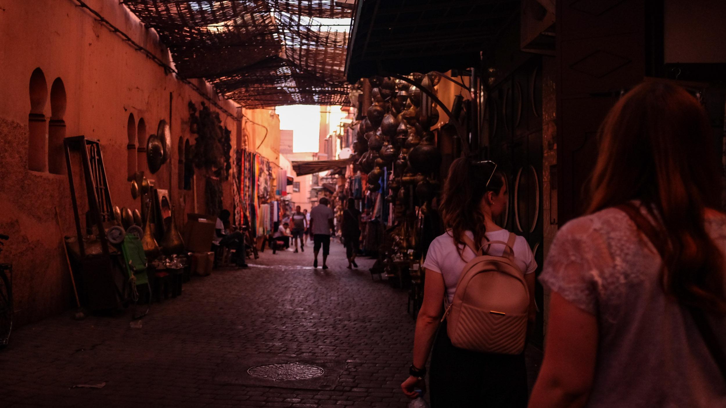 Marrakech-1153.jpg