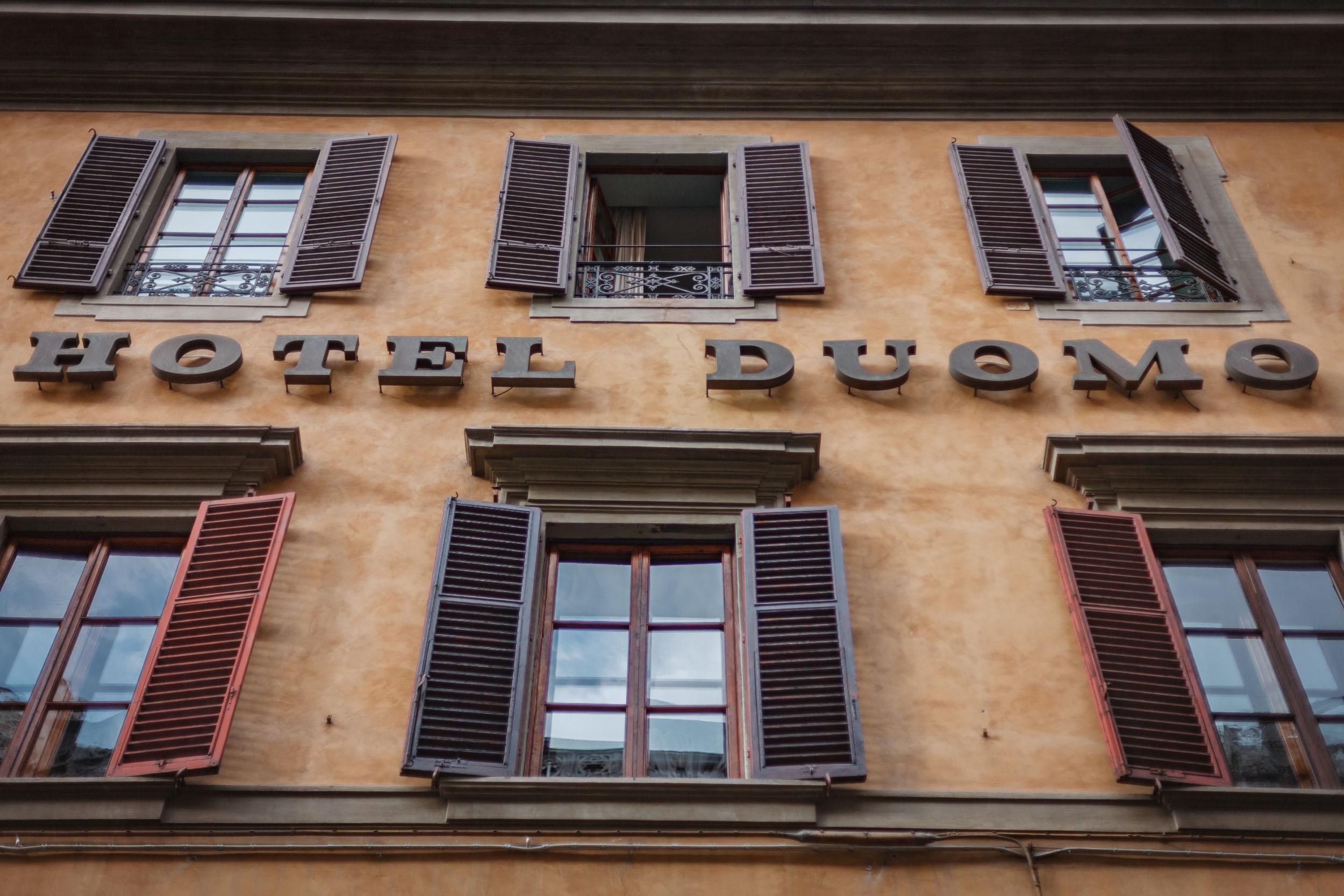 tuscany-2936.jpg