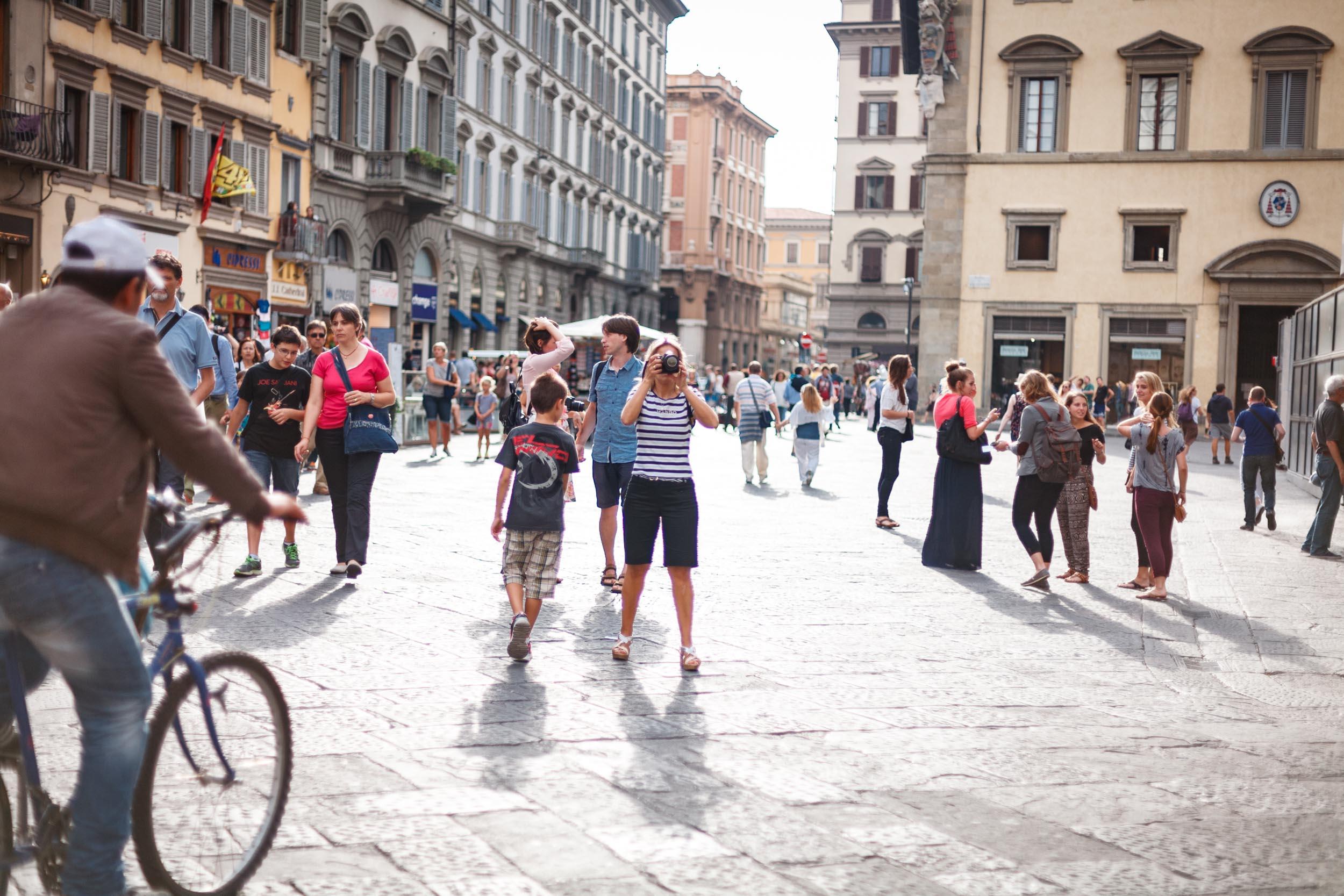tuscany-2950.jpg