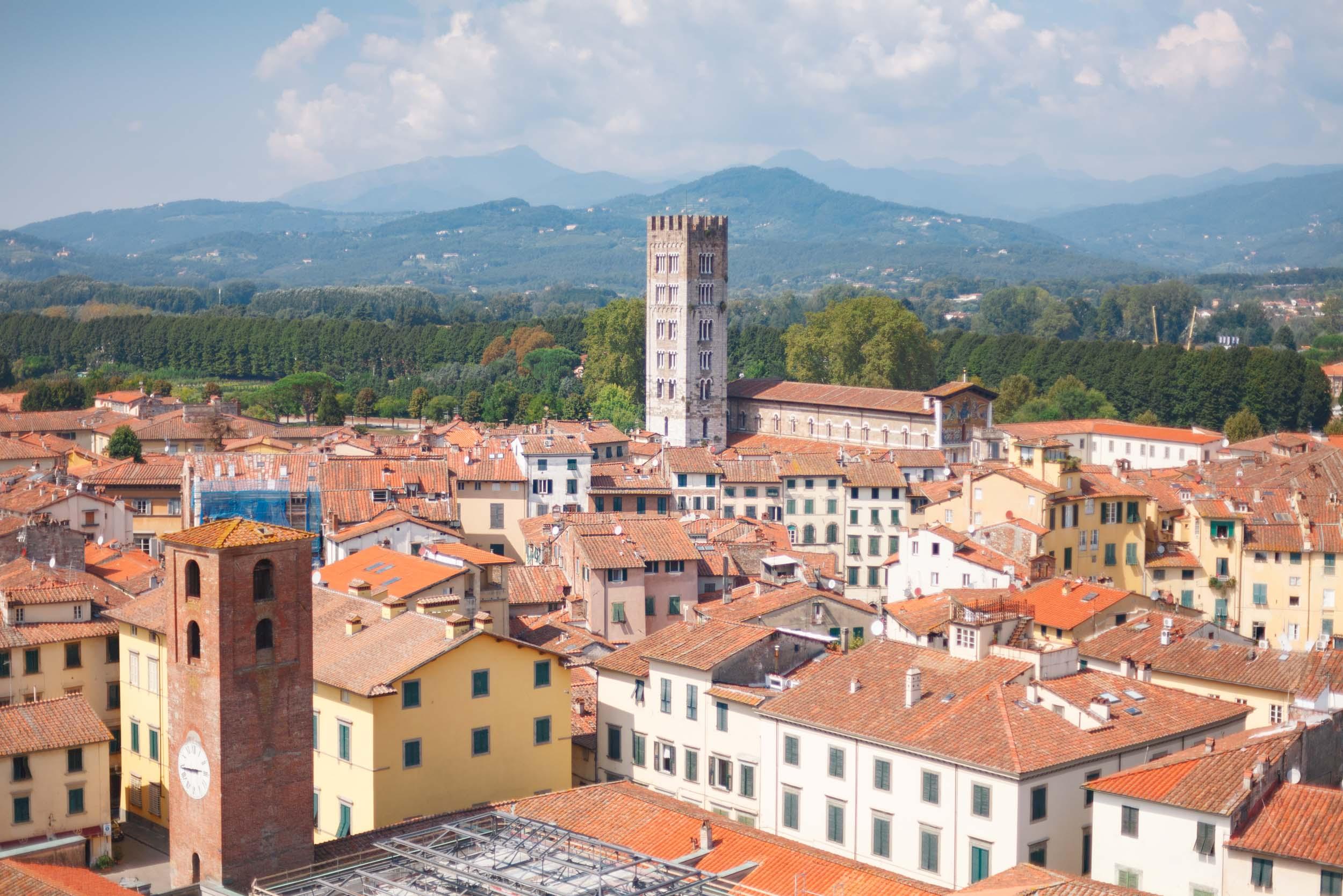 tuscany-3219.jpg