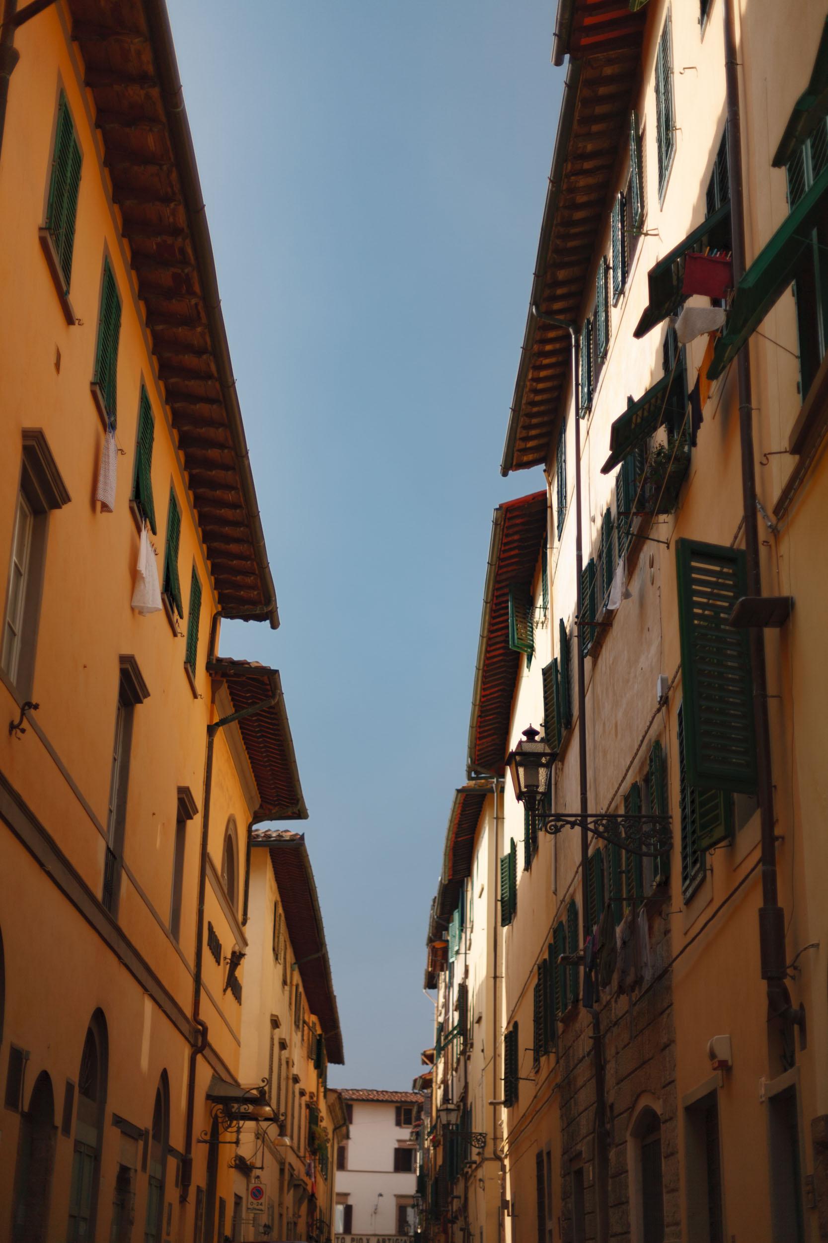 tuscany-3417.jpg