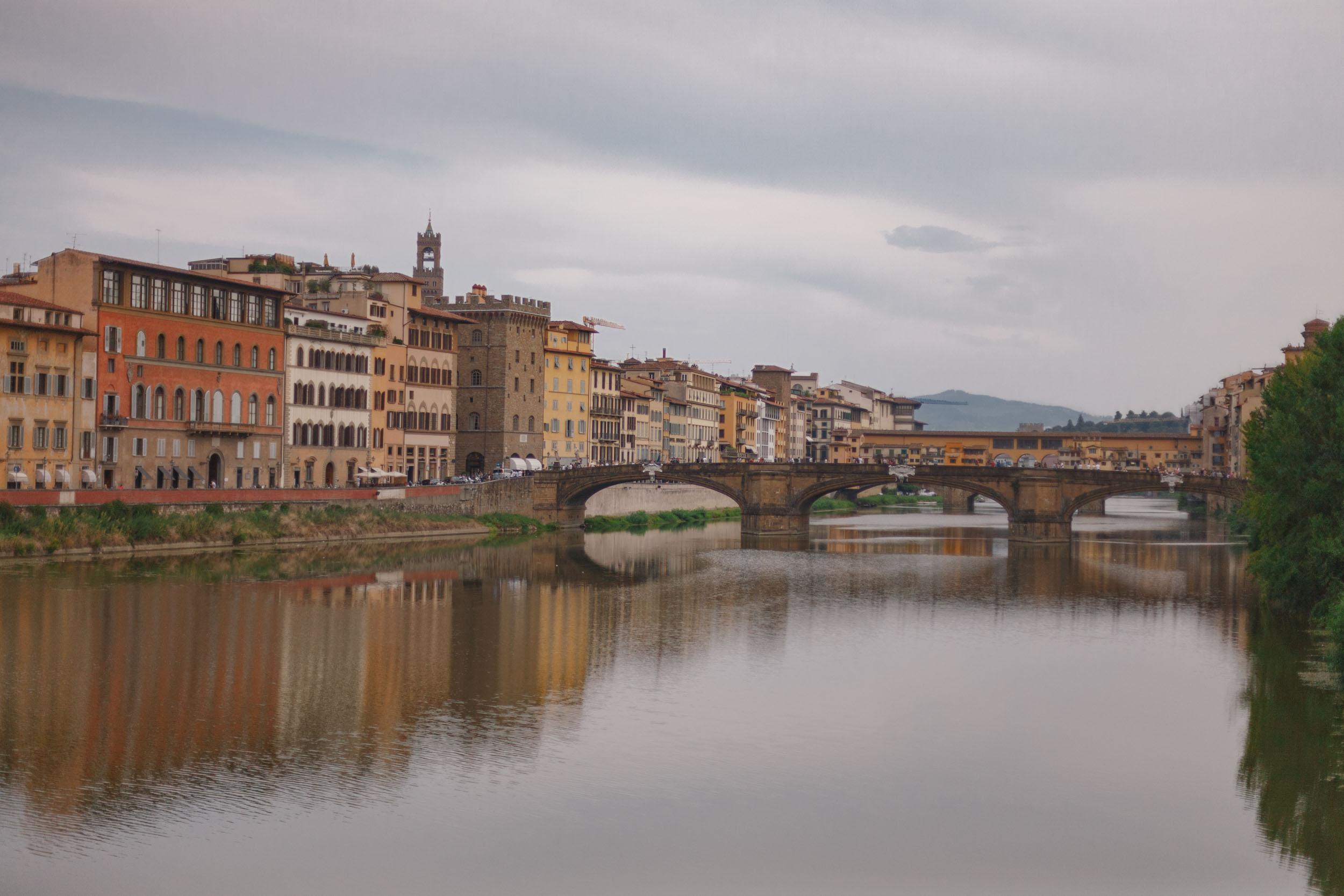 tuscany-3440.jpg