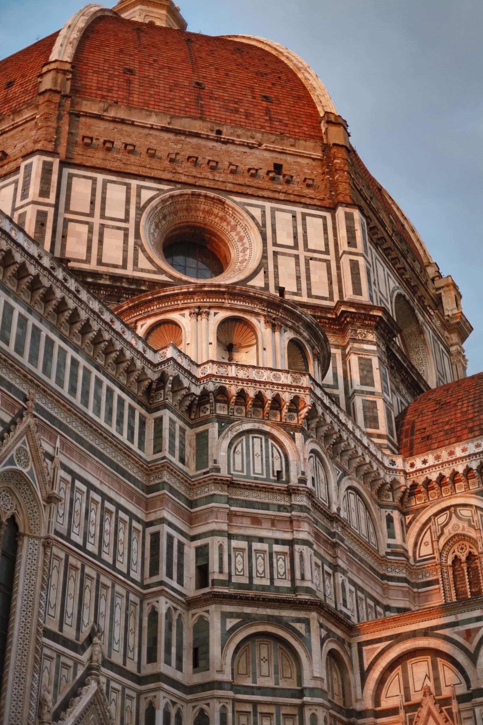 tuscany-3487.jpg