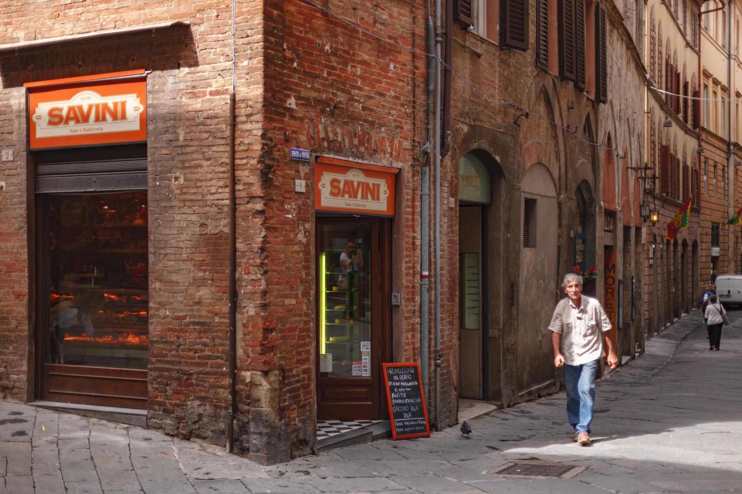 tuscany-3749.jpg