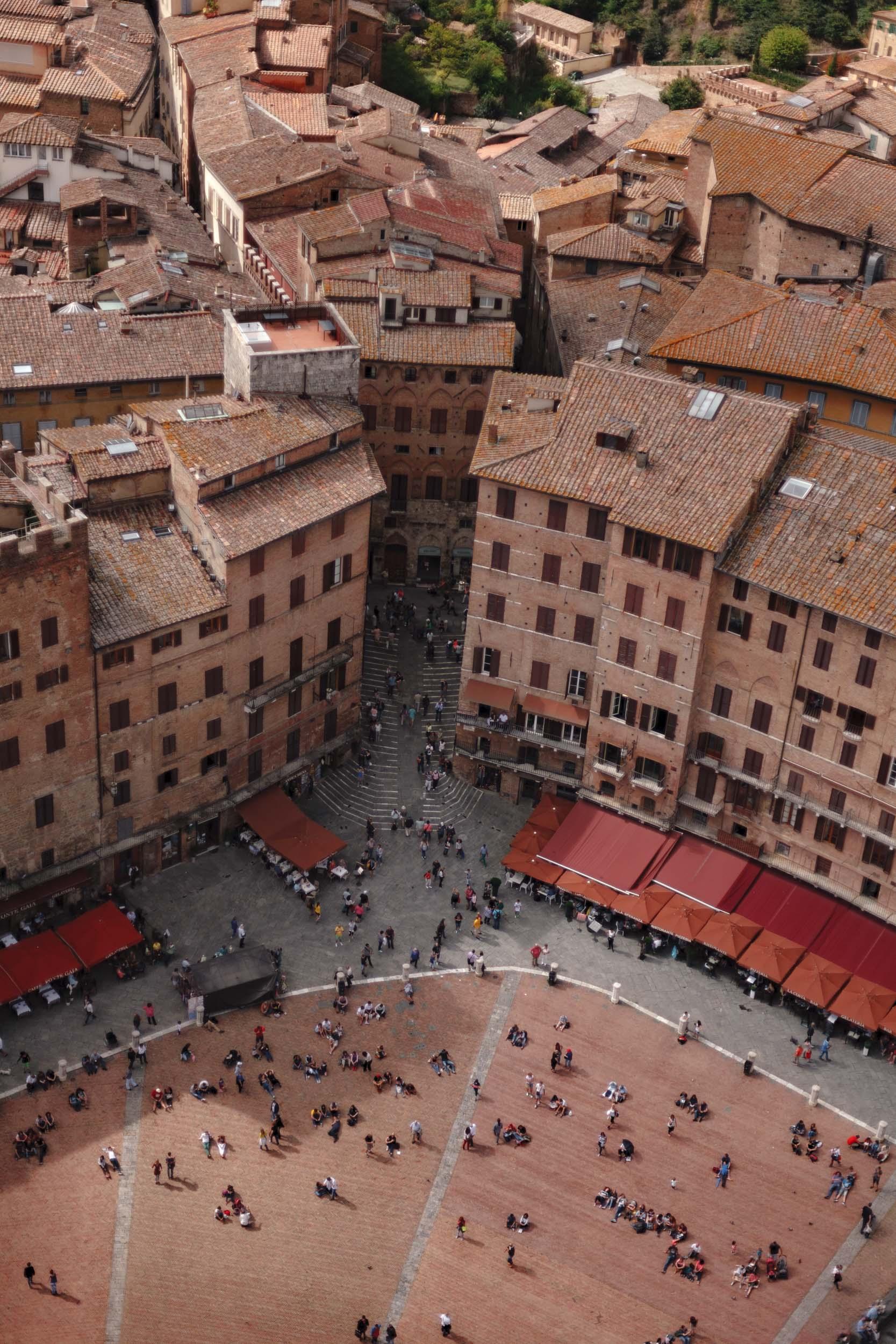 tuscany-3937.jpg