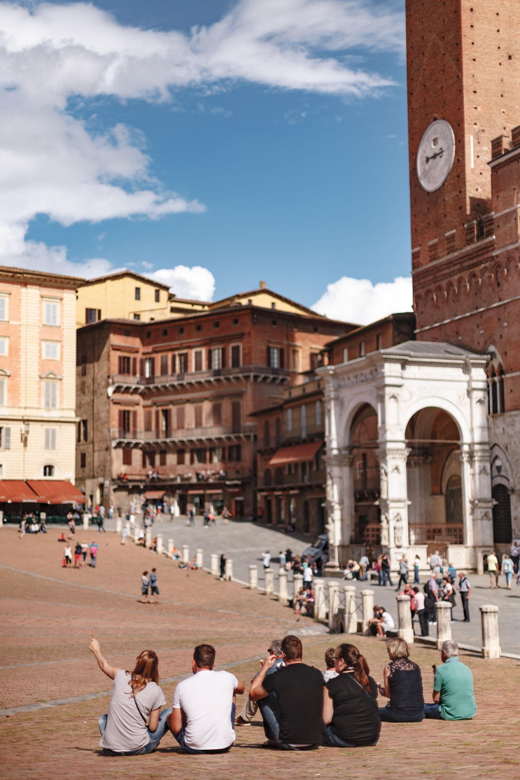 tuscany-3983.jpg