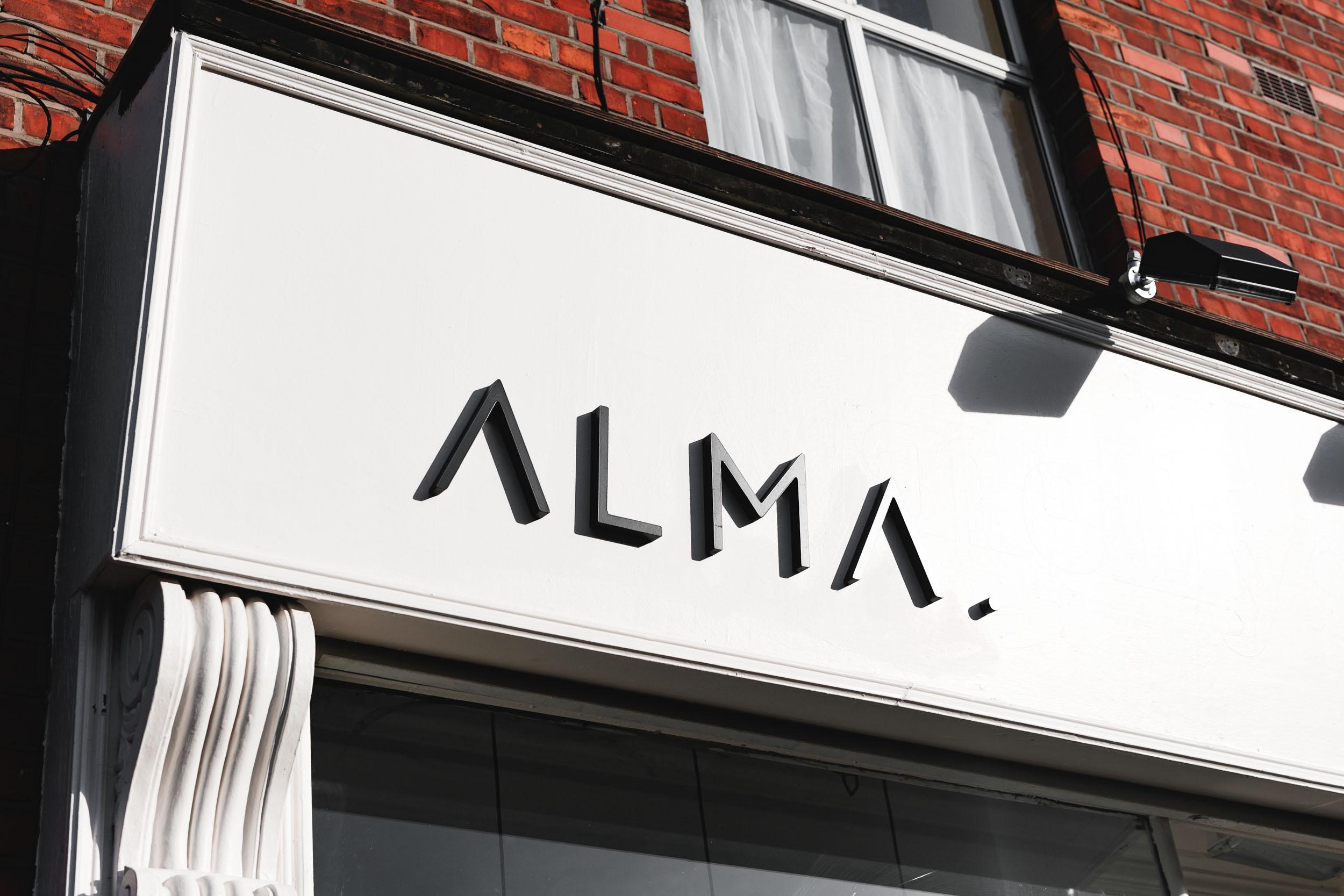alma-cafe-dublin0J4A0023.jpg