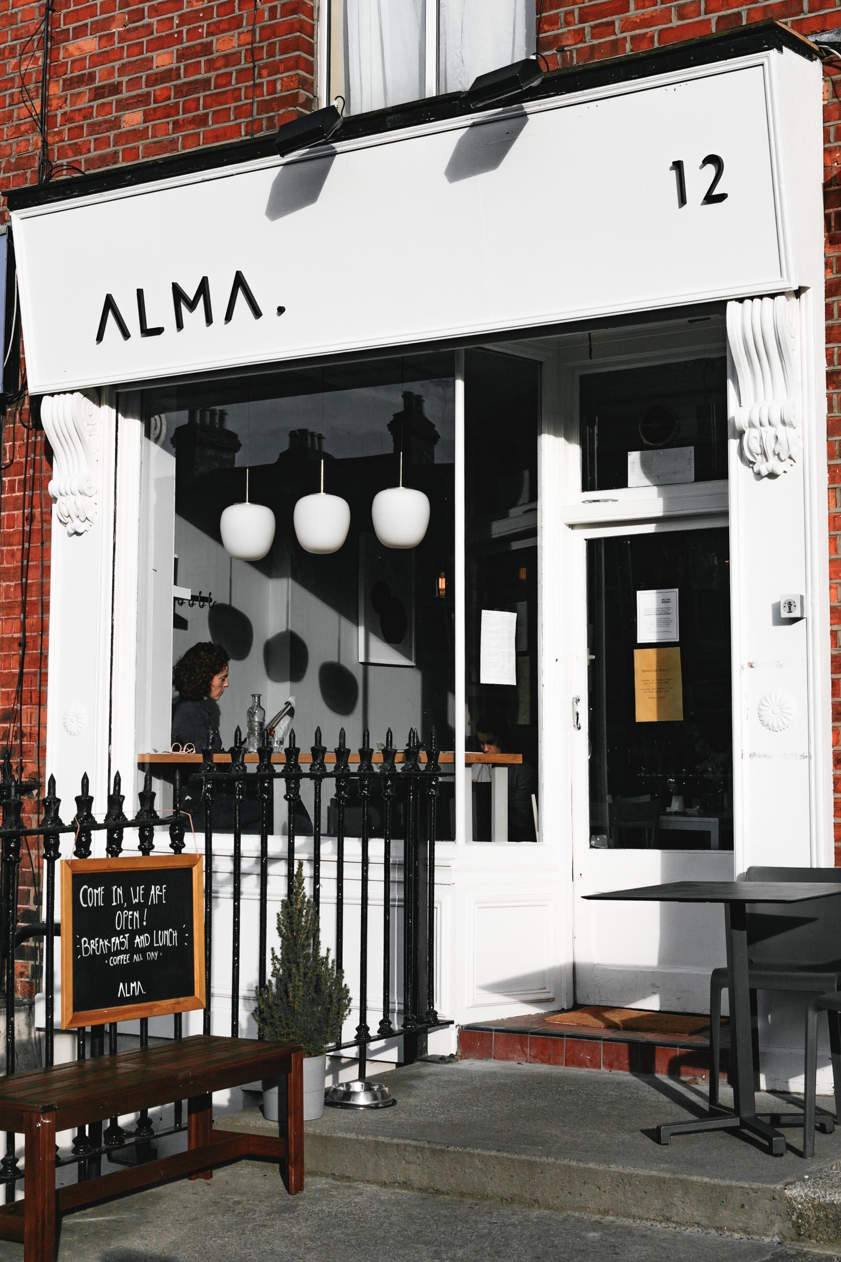 alma-cafe-dublin0J4A0029.jpg