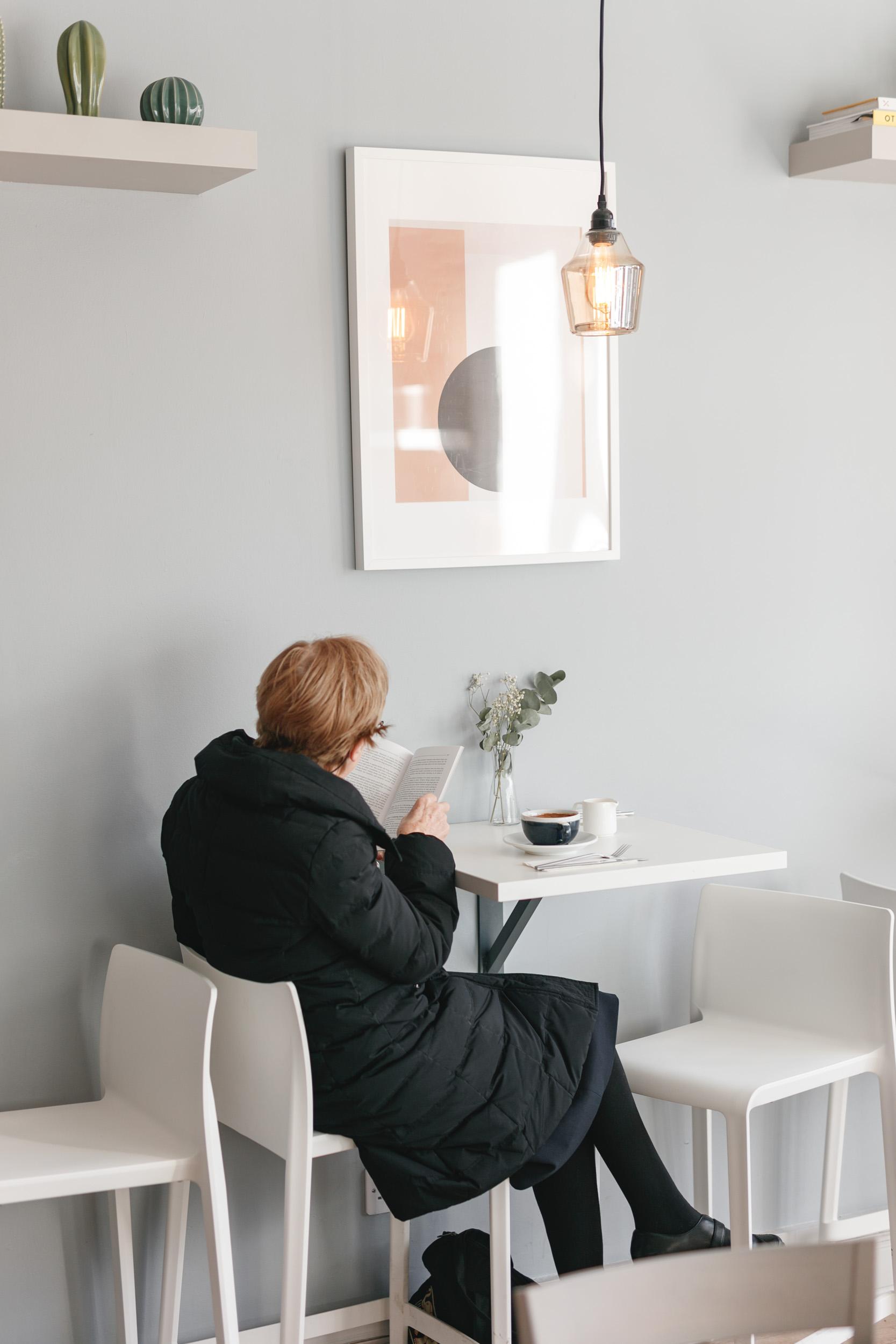 alma-cafe-dublin0J4A0031.jpg