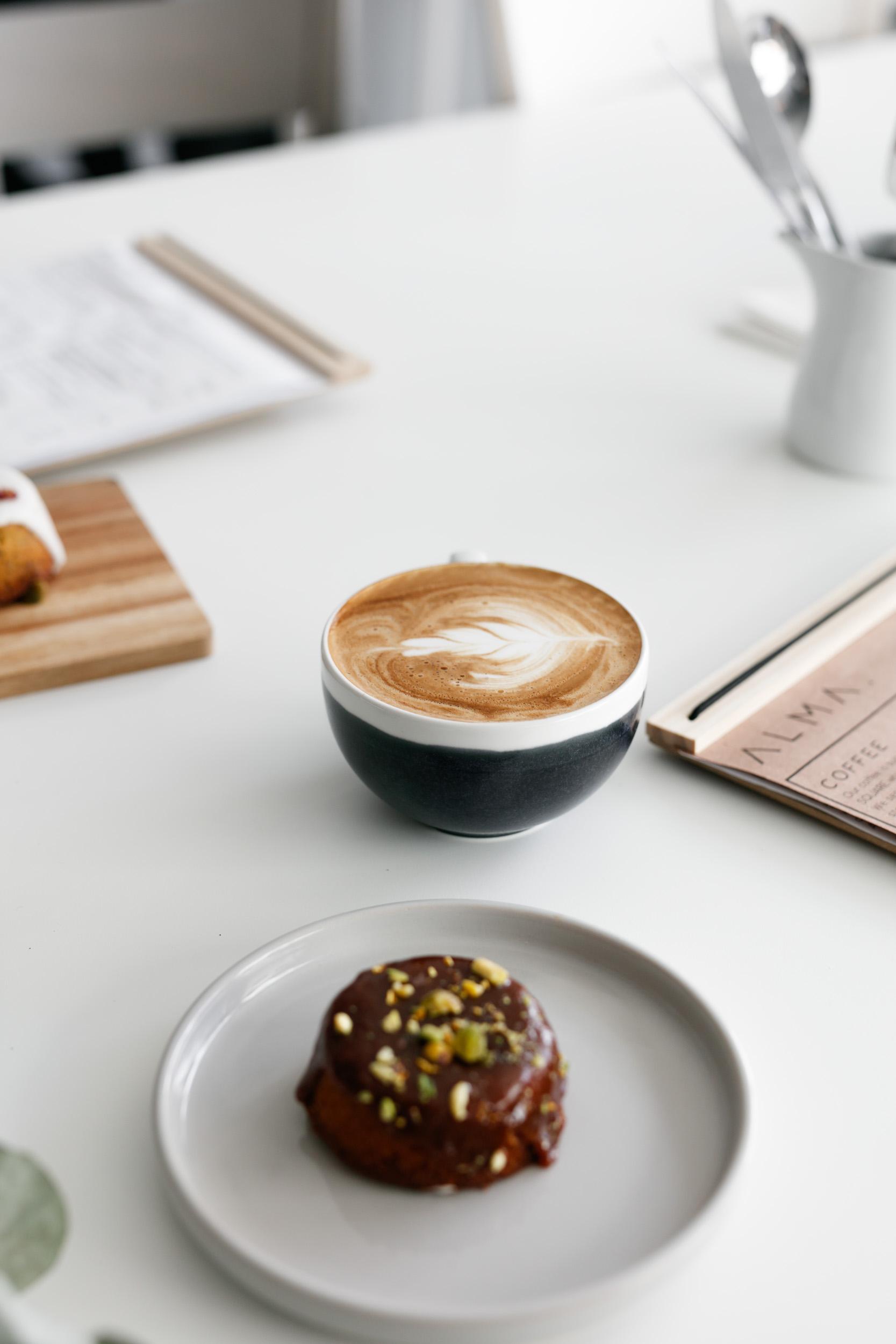 alma-cafe-dublin0J4A0042.jpg