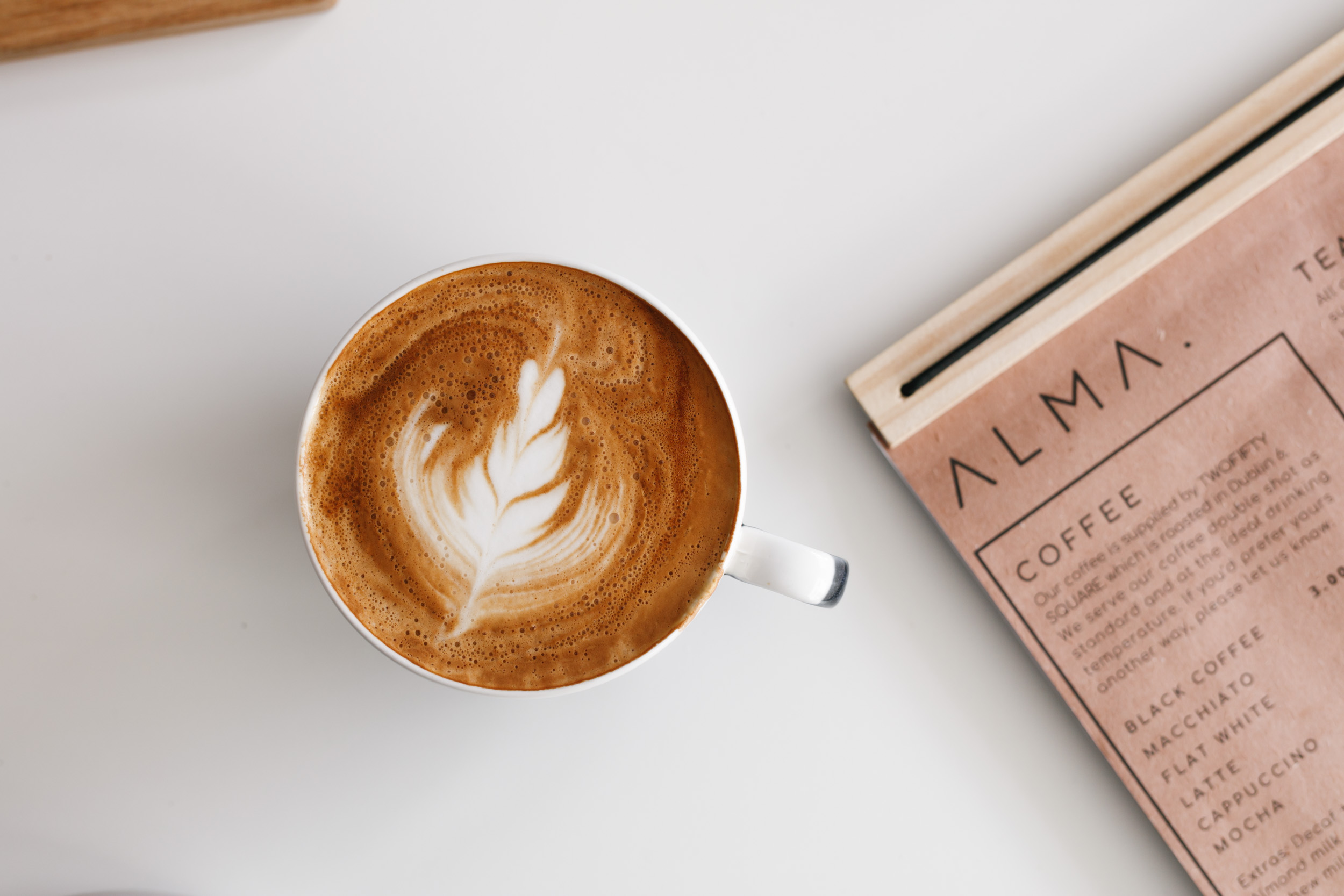 alma-cafe-dublin0J4A0045.jpg