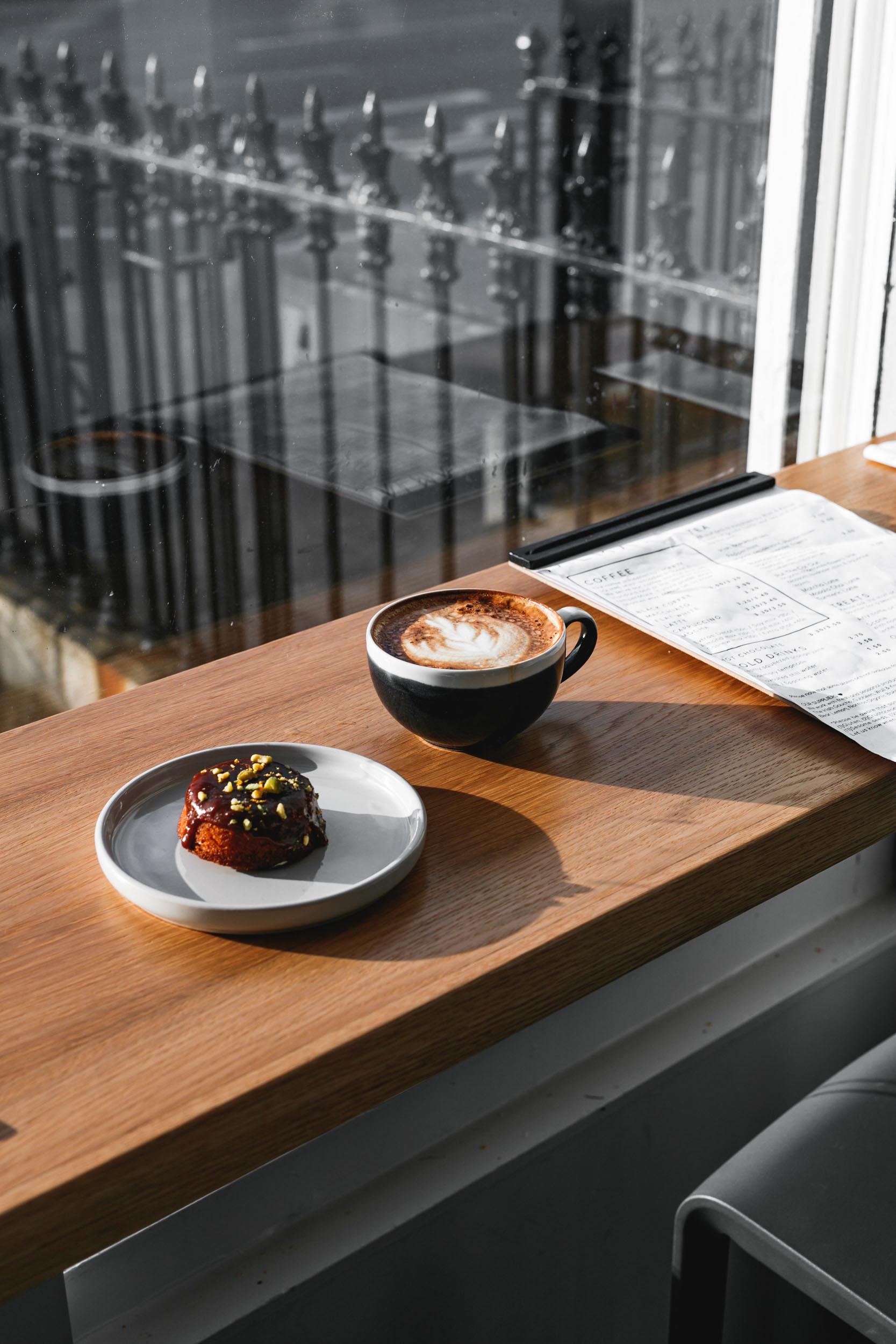 alma-cafe-dublin0J4A0073.jpg
