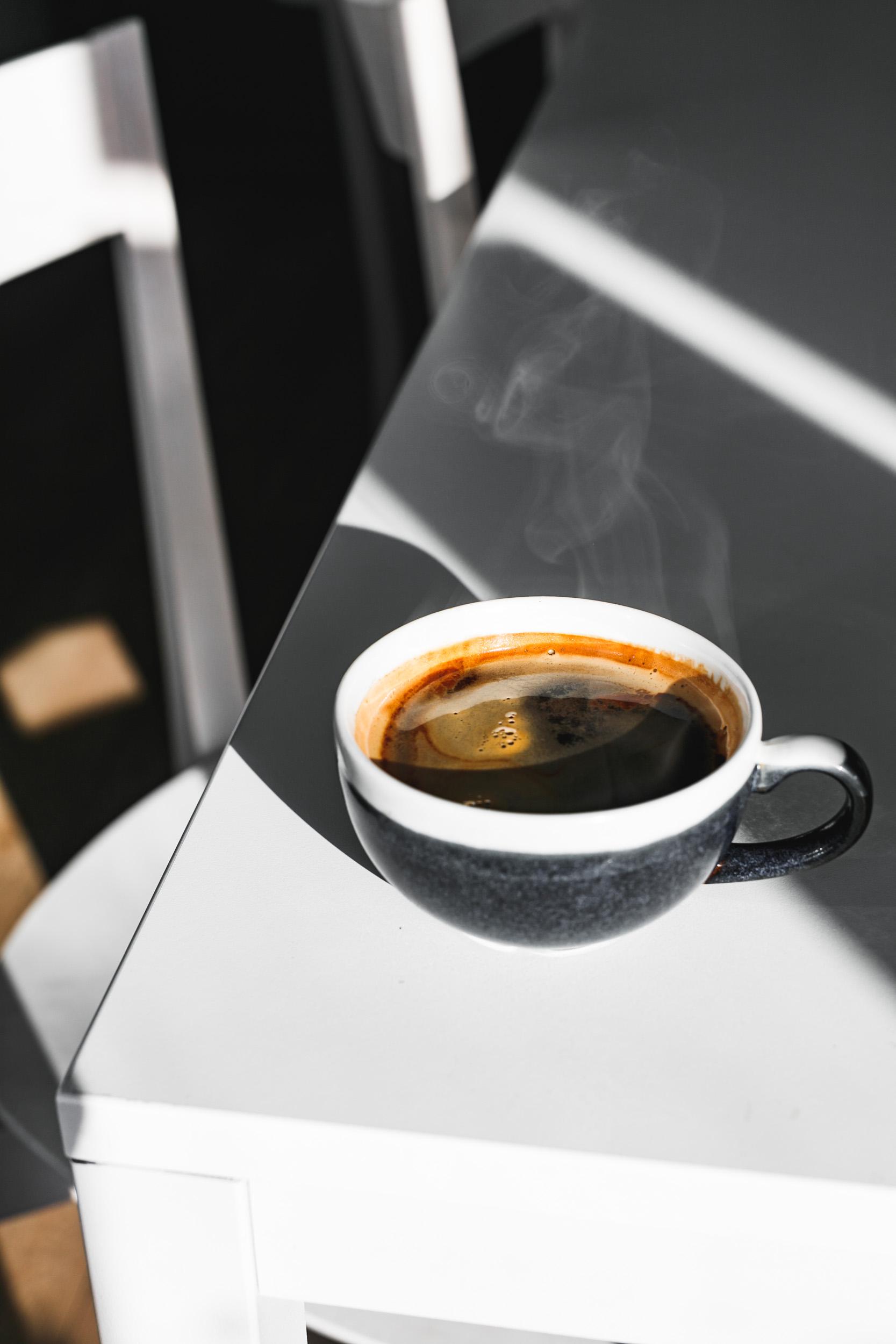 alma-cafe-dublin0J4A0130.jpg