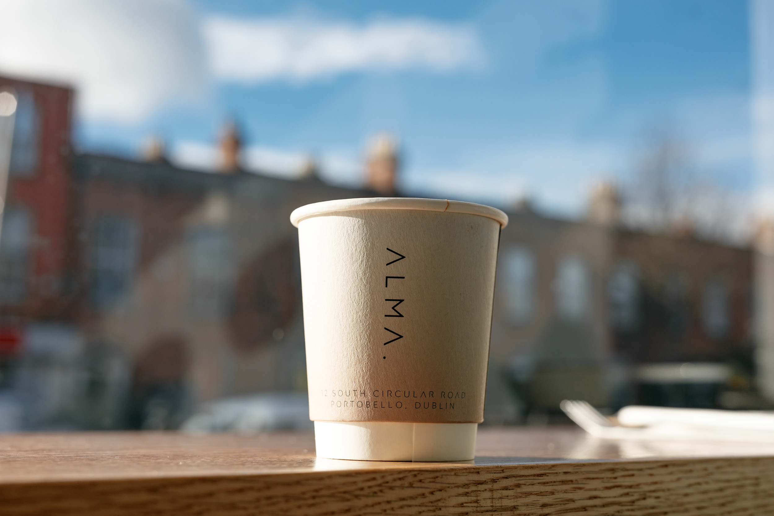 alma-cafe-dublin0J4A0158.jpg